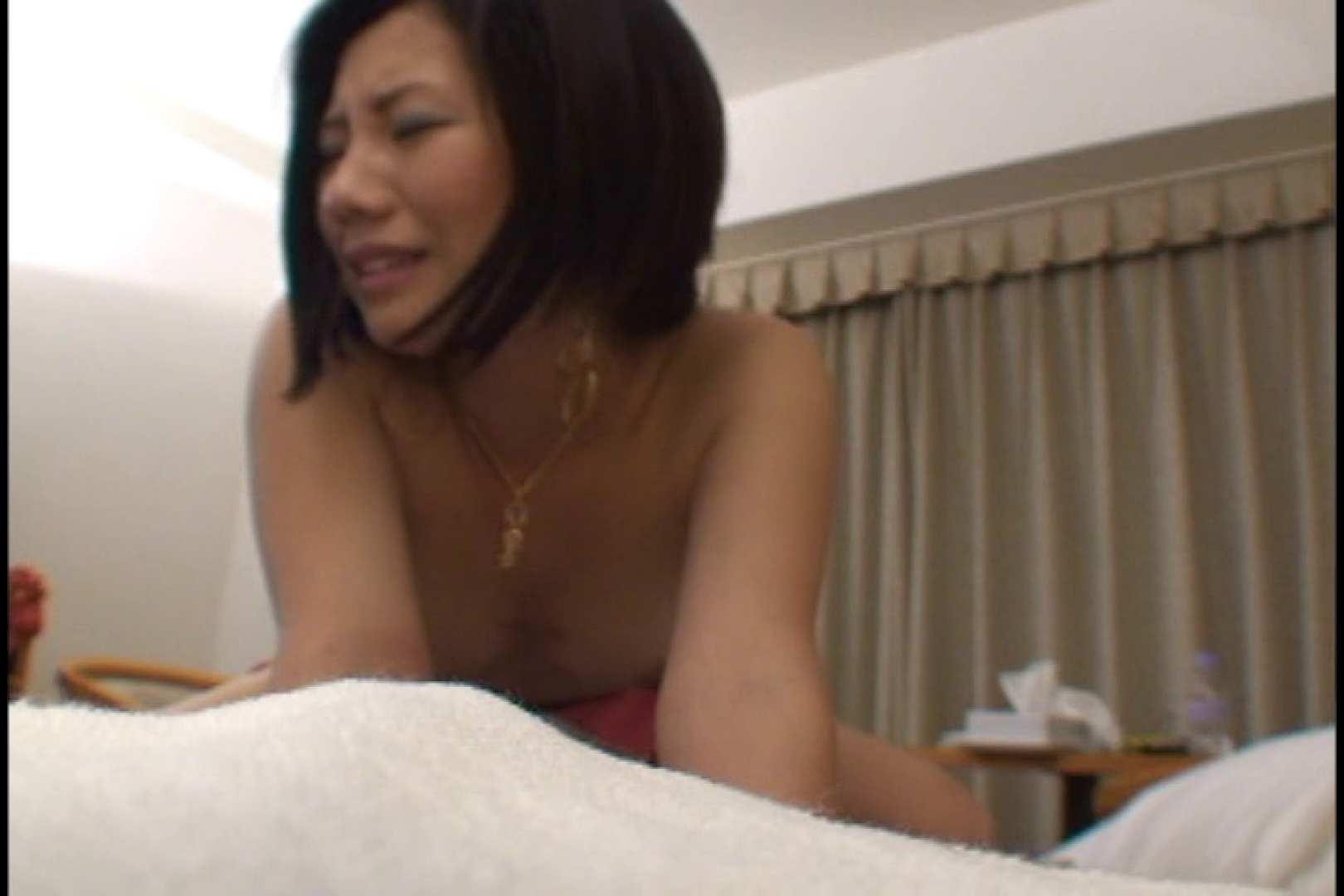 JDハンター全国ツアー vol.008 後編 女子大生 | 0  62画像 8