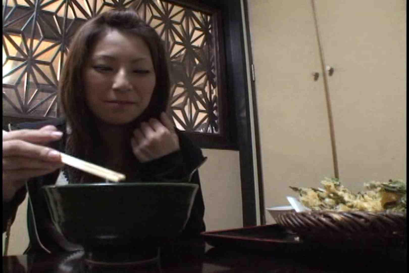 JDハンター全国ツアー vol.022 前編 女子大生   0  64画像 27