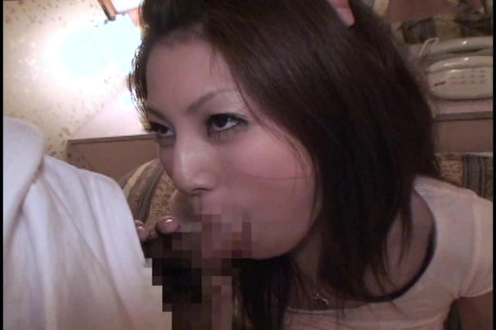 JDハンター全国ツアー vol.022 前編 女子大生   0  64画像 63