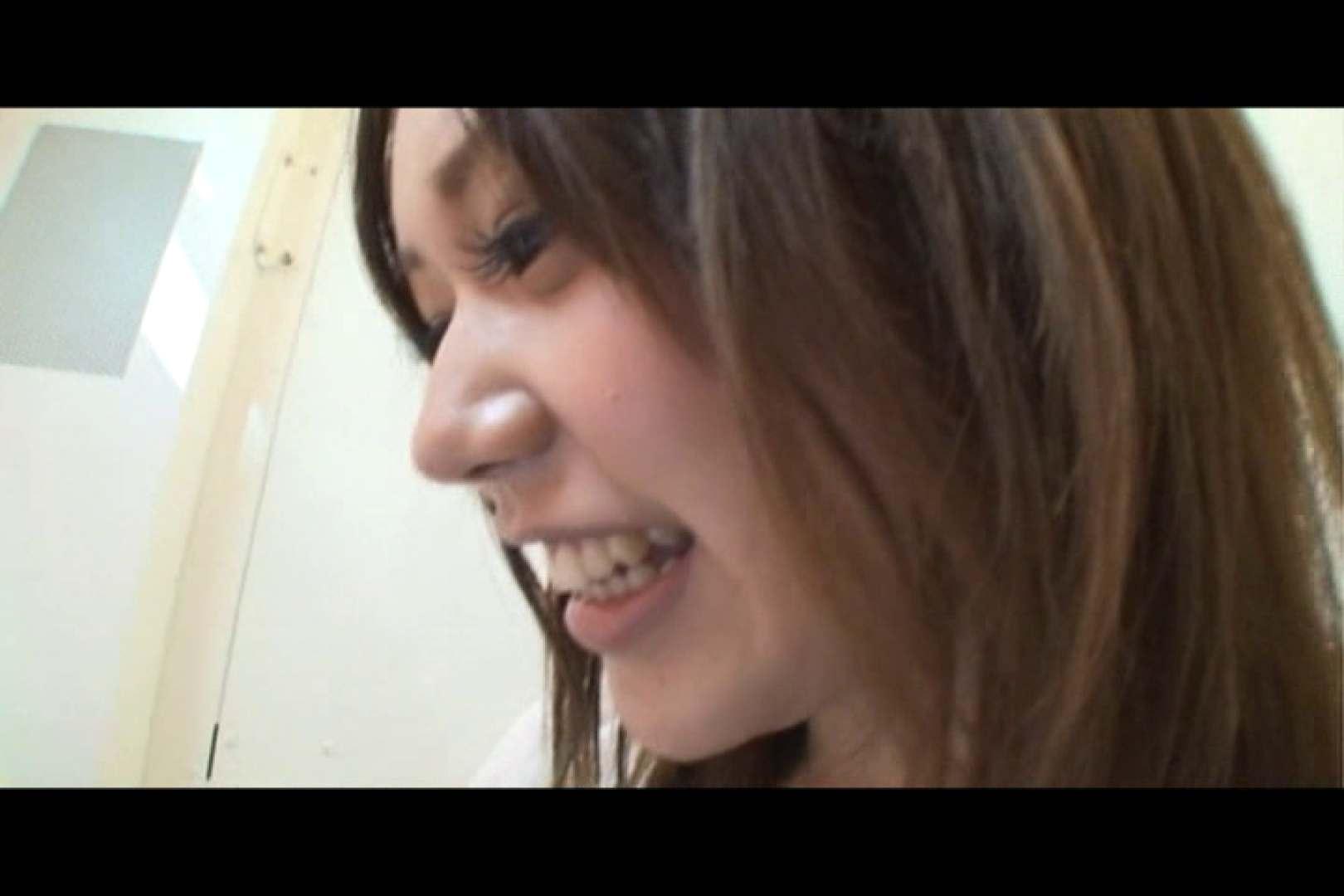 JDハンター全国ツアー vol.048 前編 女子大生   0  57画像 25