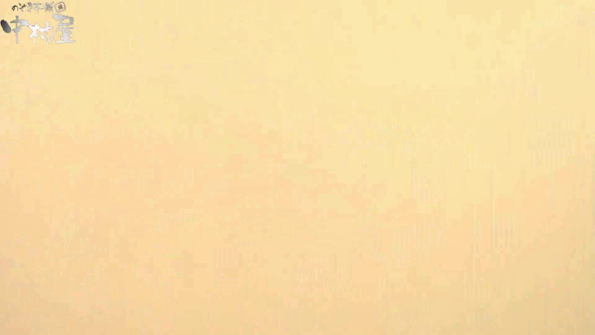 解禁!海の家4カメ洗面所vol.18 洗面所   人気シリーズ  75画像 51
