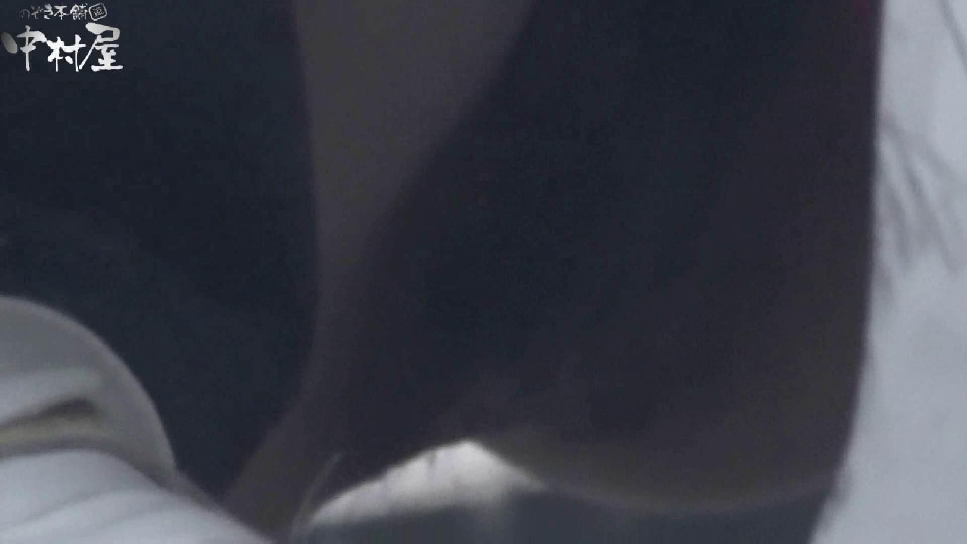 解禁!海の家4カメ洗面所vol.18 洗面所   人気シリーズ  75画像 60