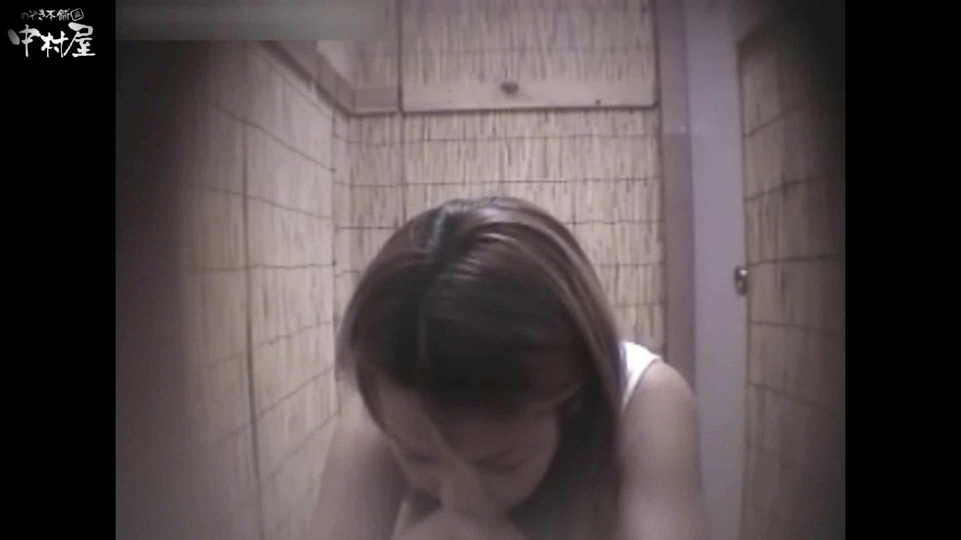 解禁!海の家4カメ洗面所vol.47 人気シリーズ | エロギャル  84画像 72