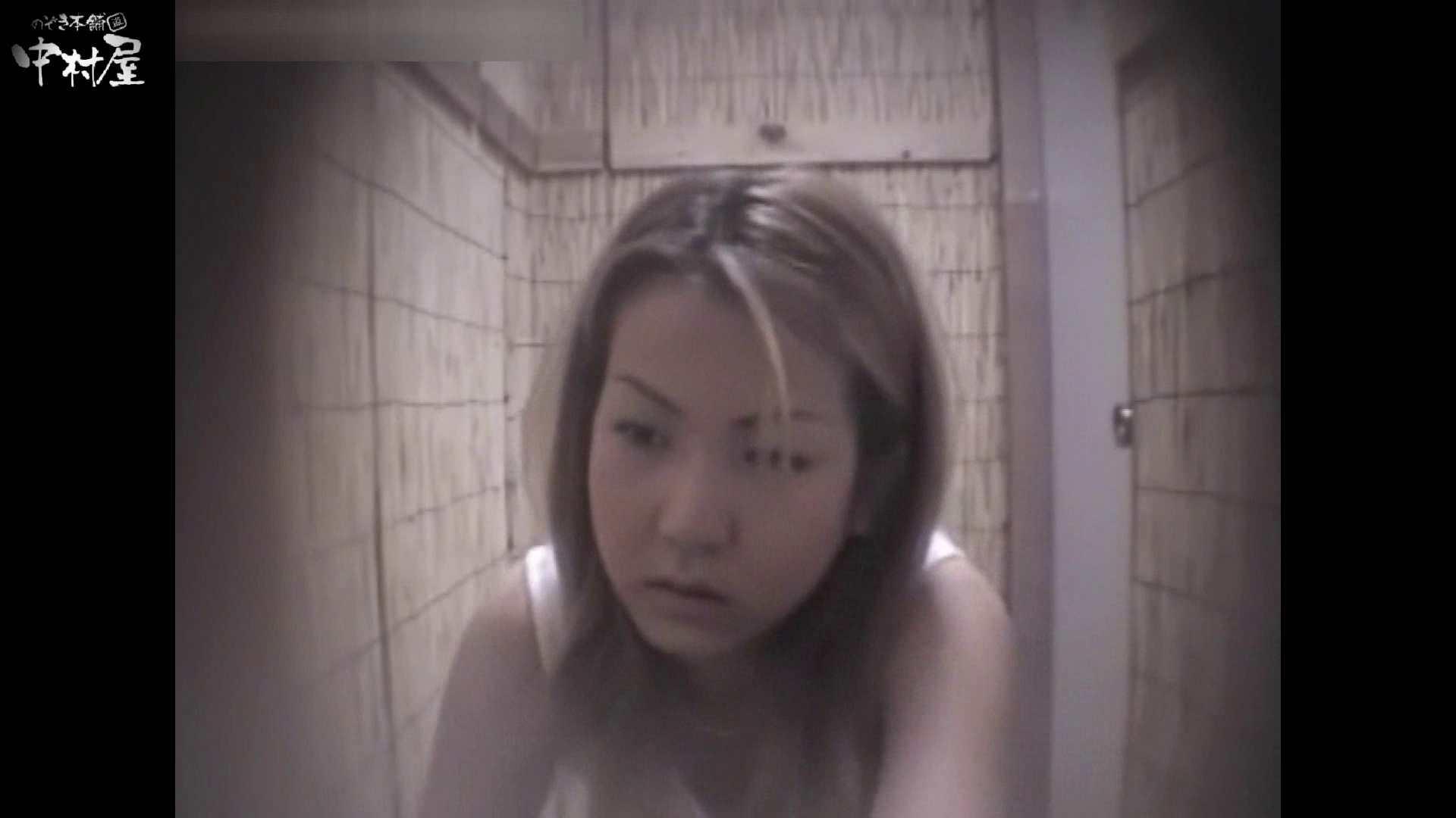 解禁!海の家4カメ洗面所vol.47 人気シリーズ | エロギャル  84画像 74