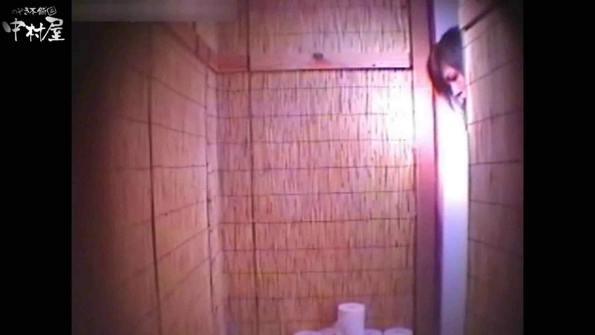 解禁!海の家4カメ洗面所vol.70 エロギャル   人気シリーズ  74画像 52