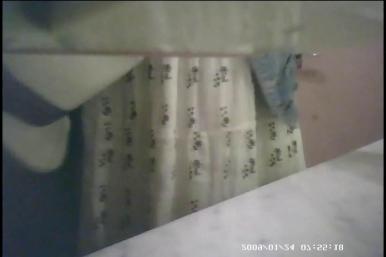 画質向上!新亀さん厠 vol.61 潜入画像 | マンコ  88画像 86