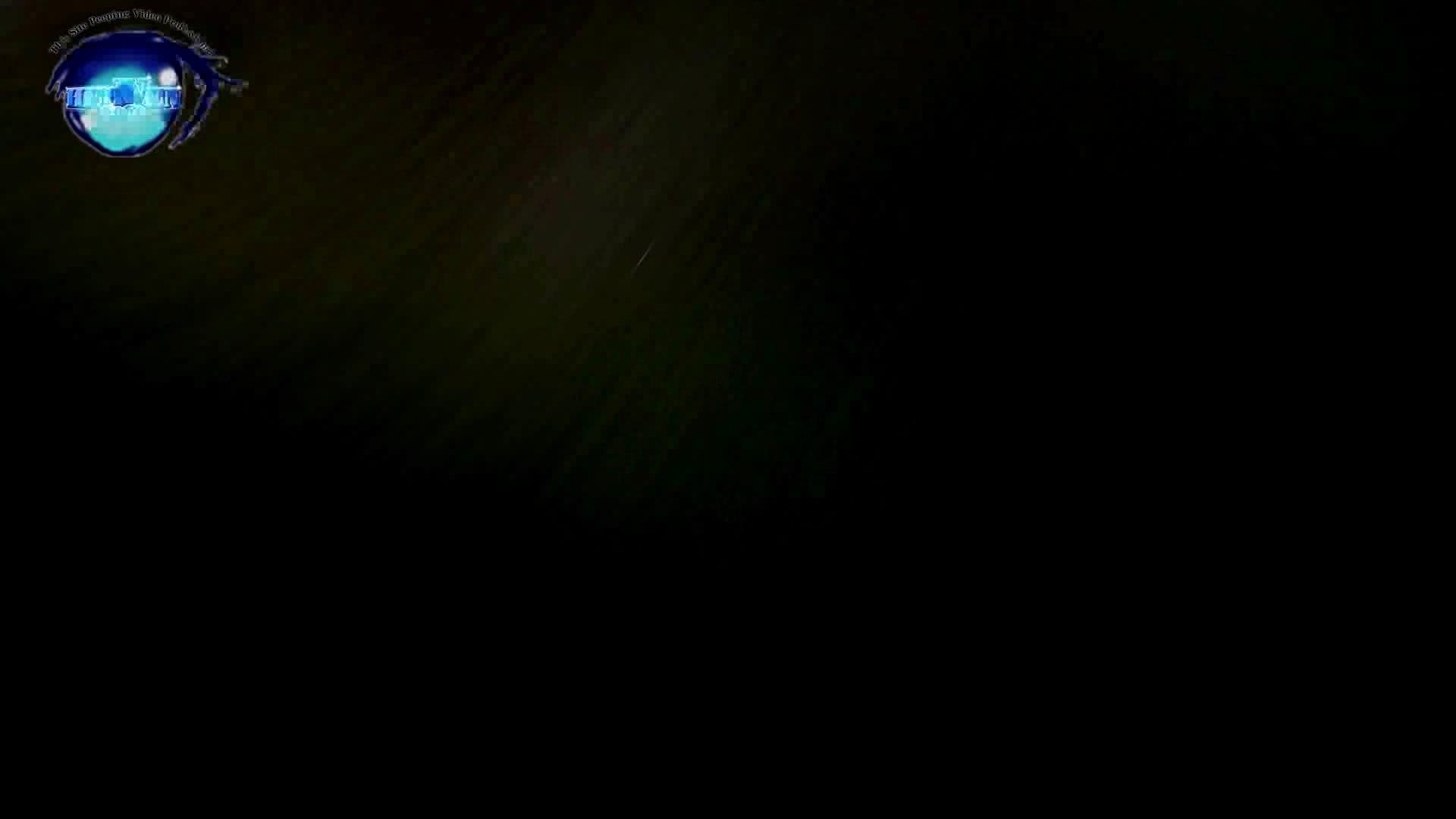 GOD HAND ファッションショッピングセンター盗撮vol.05 盗撮特集   高画質  90画像 49