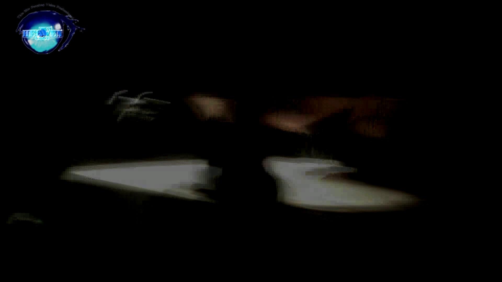 GOD HAND ファッションショッピングセンター盗撮vol.05 盗撮特集   高画質  90画像 69