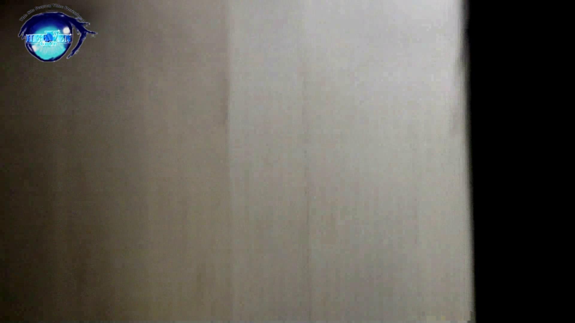 GOD HAND ファッションショッピングセンター盗撮vol.05 盗撮特集   高画質  90画像 73
