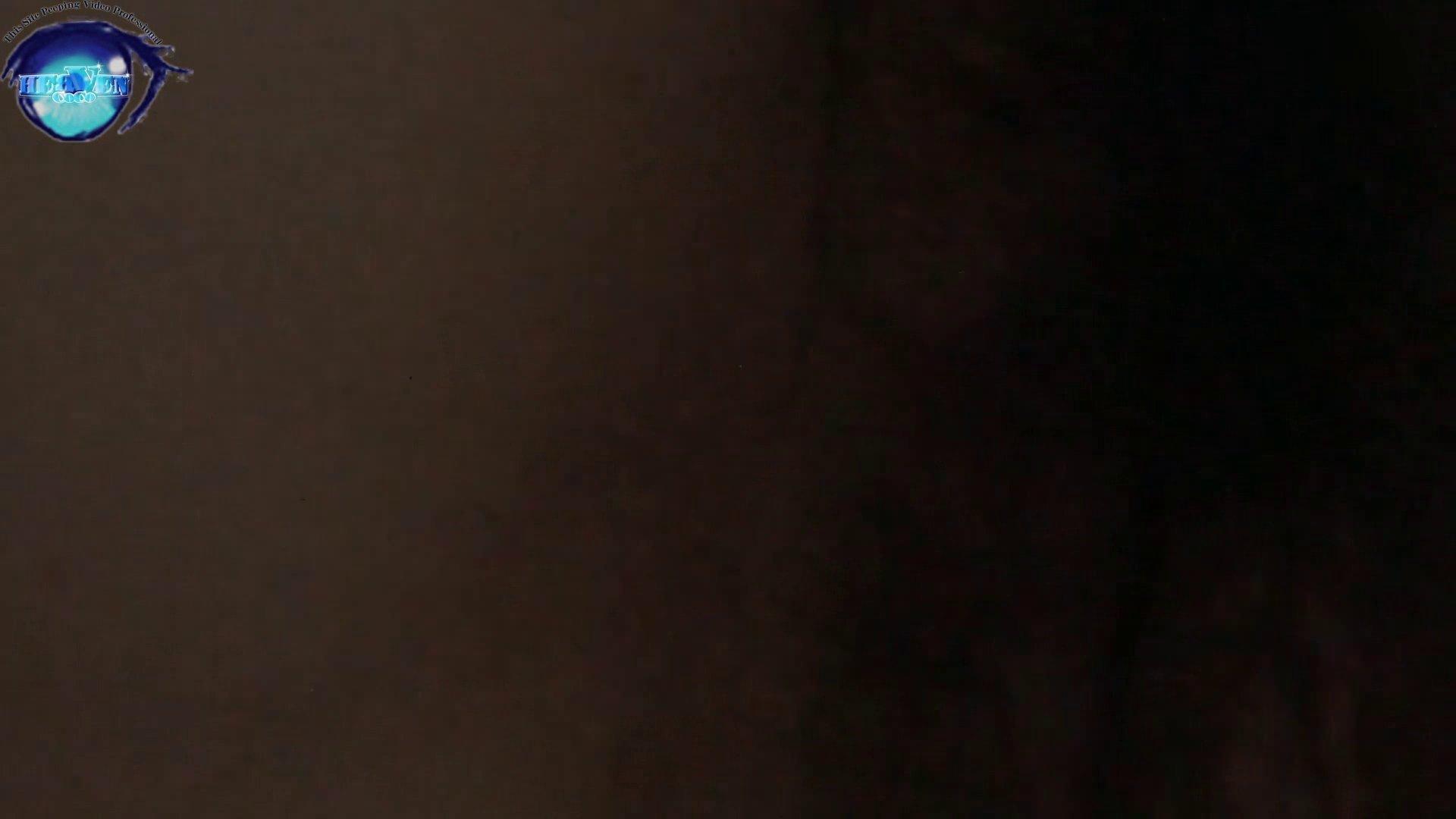 GOD HAND 芸術大学盗撮‼vol.51 盗撮特集 | 洗面所  66画像 36