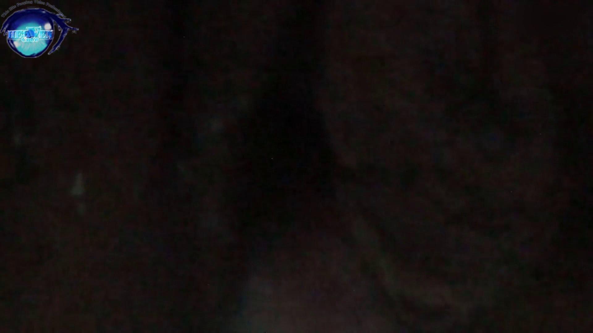 GOD HAND 芸術大学盗撮‼vol.51 盗撮特集 | 洗面所  66画像 40