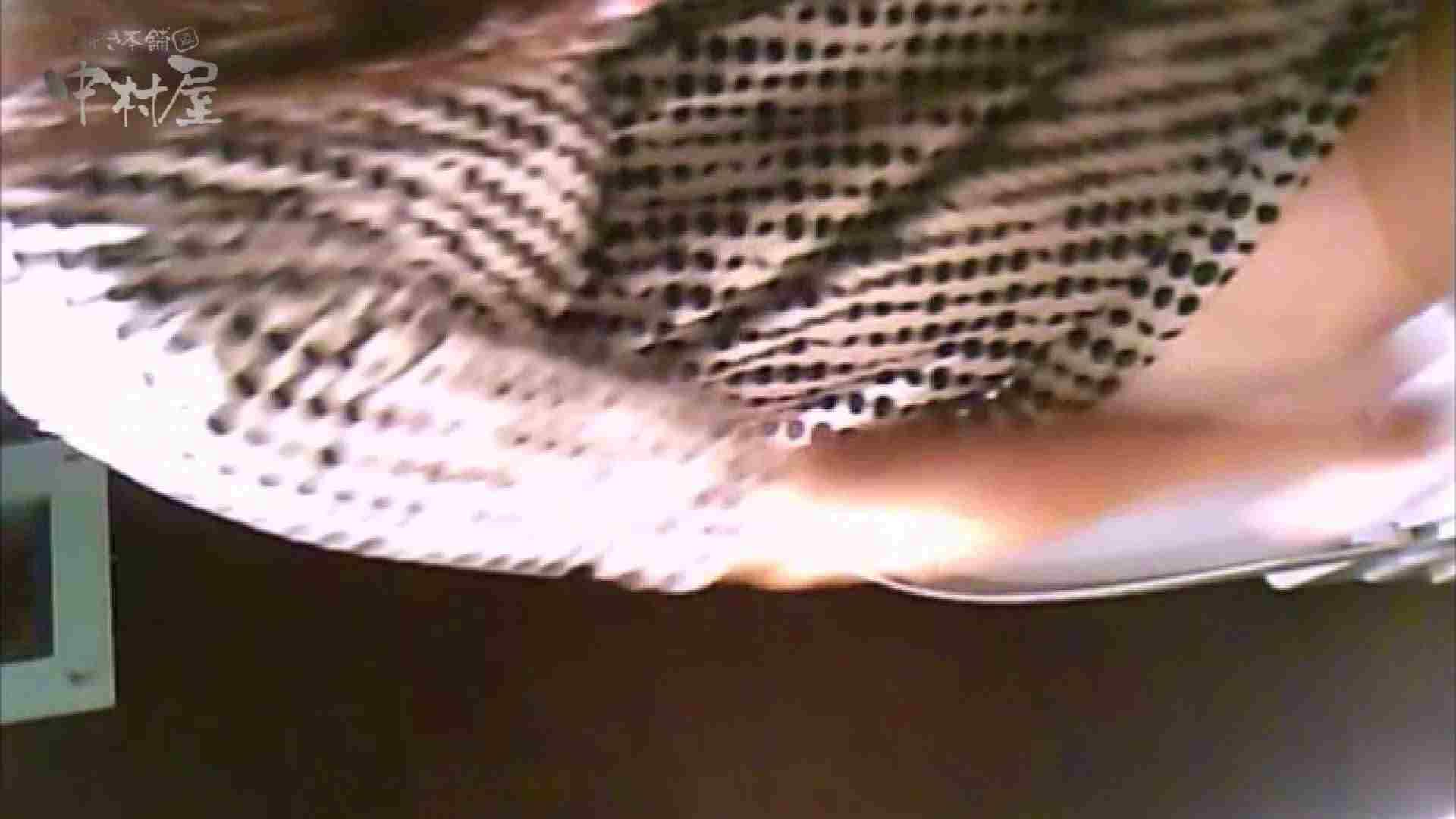 女子トイレ盗撮~某ファミレス編~vol.39 女子トイレ | 潜入画像  109画像 38