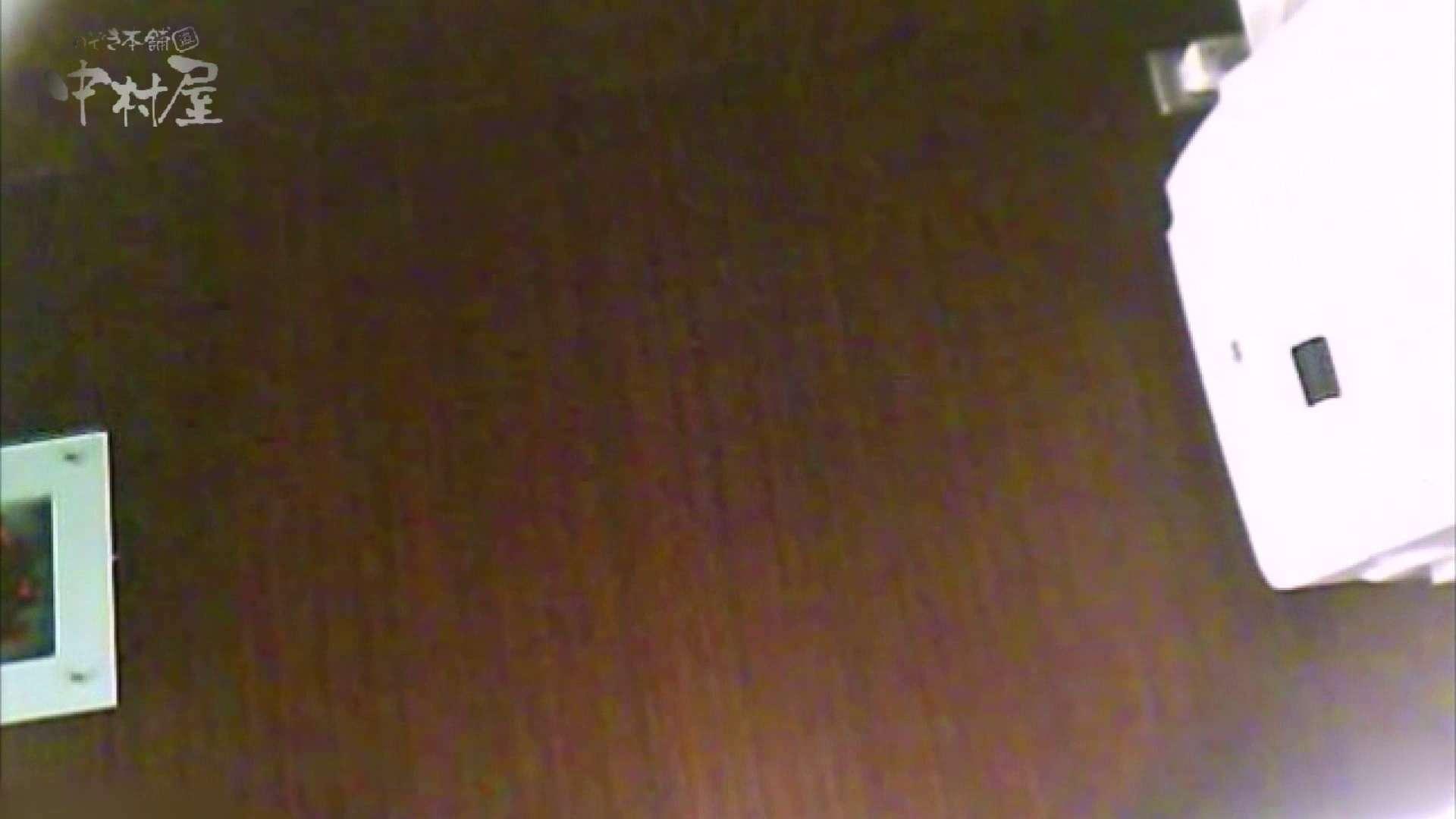 女子トイレ盗撮~某ファミレス編~vol.39 女子トイレ | 潜入画像  109画像 67