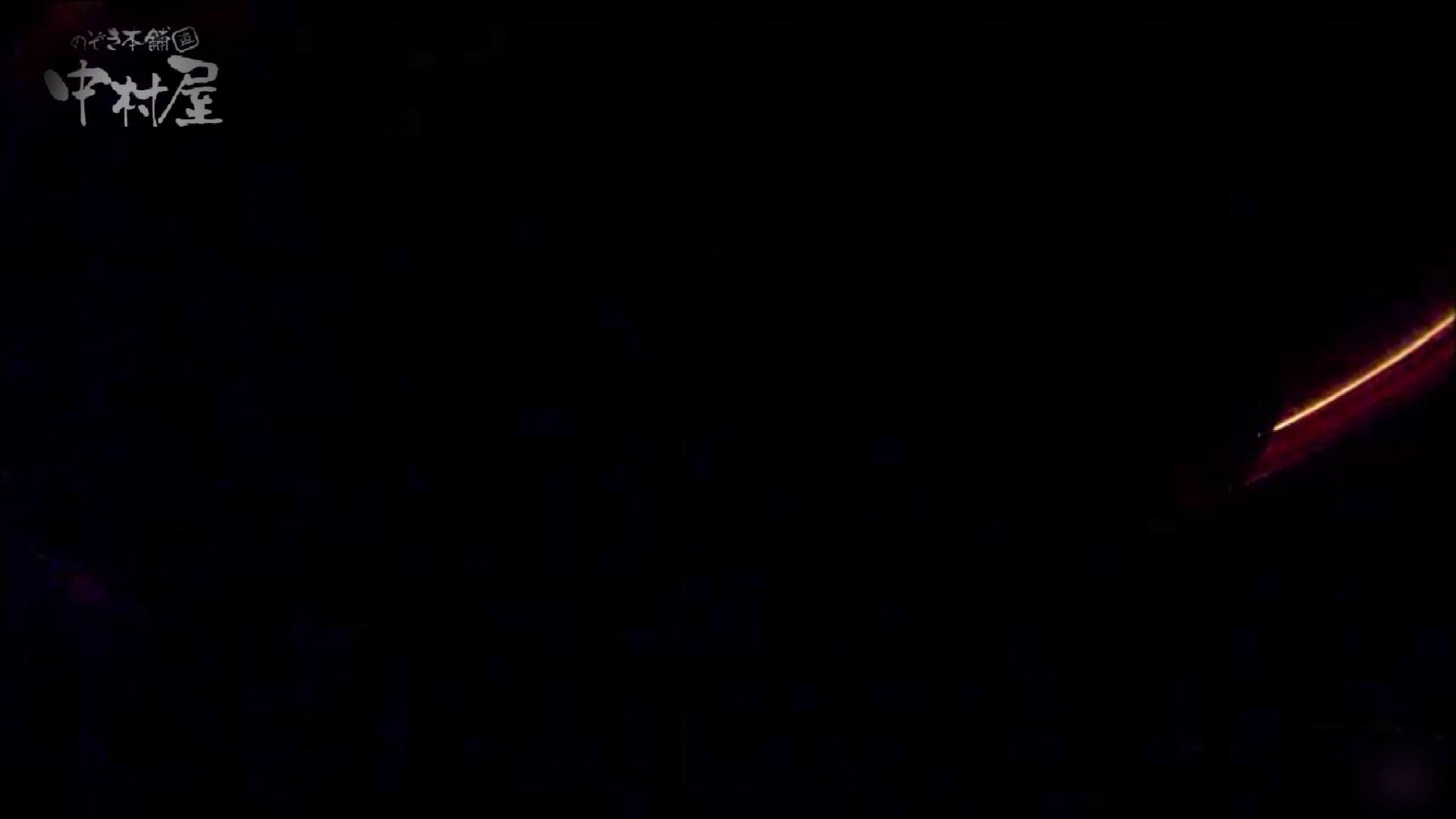 女子トイレ盗撮~某ファミレス編~vol.39 女子トイレ | 潜入画像  109画像 103