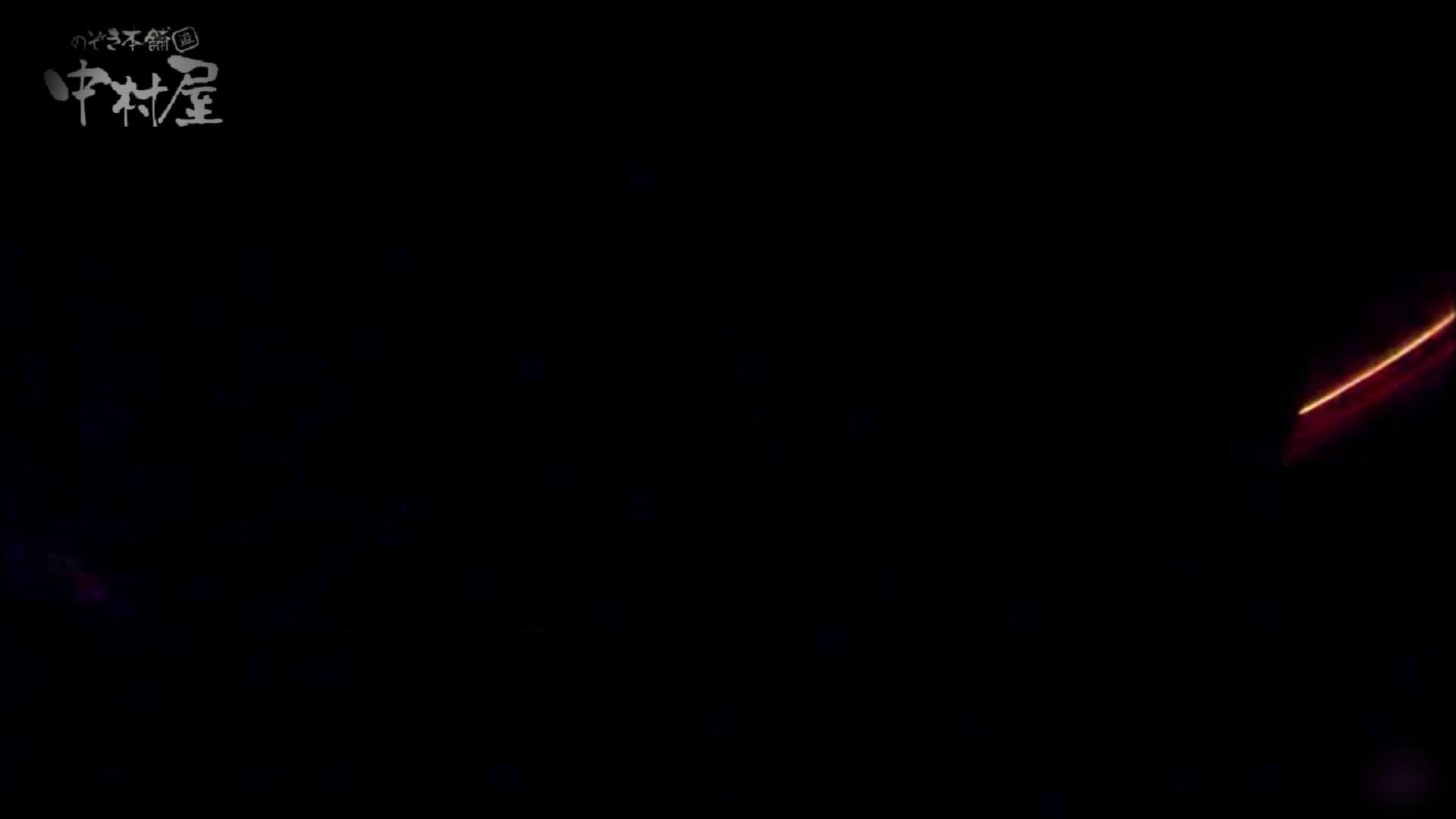 女子トイレ盗撮~某ファミレス編~vol.39 女子トイレ | 潜入画像  109画像 108