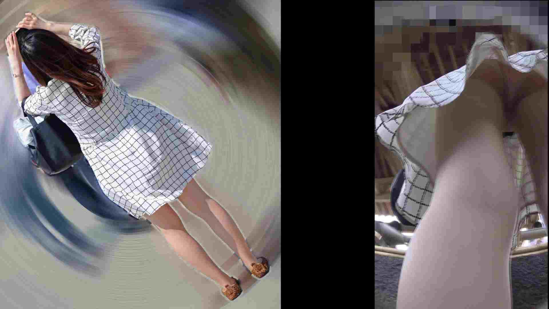 雅さんの独断と偏見で集めた動画集 3カメ!!くっきり盗撮編vol.01 覗き | 盗撮特集  99画像 77