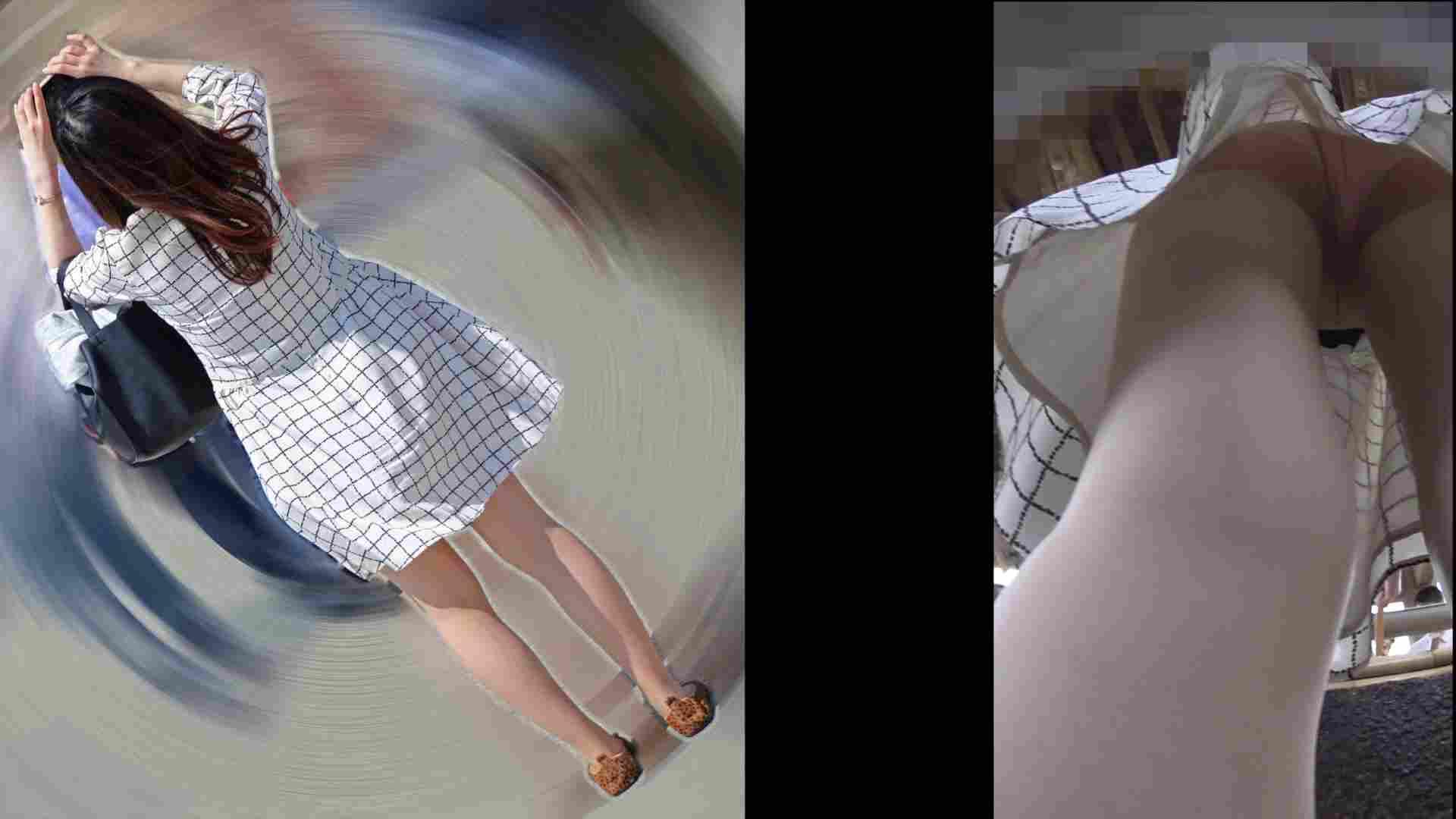 雅さんの独断と偏見で集めた動画集 3カメ!!くっきり盗撮編vol.01 覗き | 盗撮特集  99画像 78