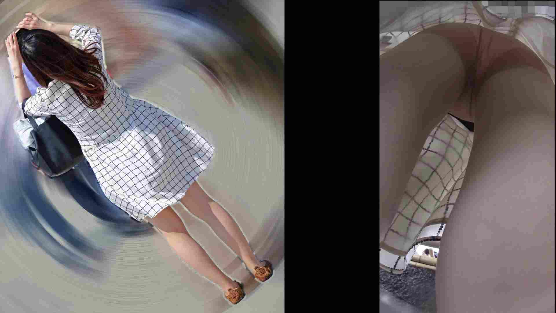 雅さんの独断と偏見で集めた動画集 3カメ!!くっきり盗撮編vol.01 覗き | 盗撮特集  99画像 80