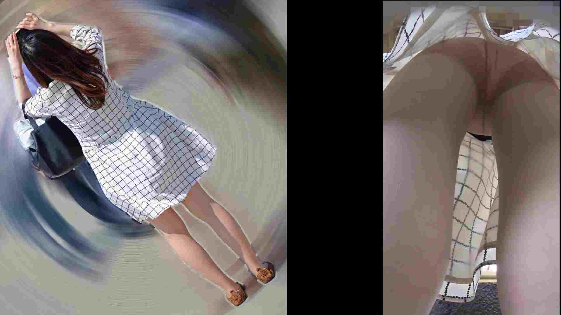 雅さんの独断と偏見で集めた動画集 3カメ!!くっきり盗撮編vol.01 覗き | 盗撮特集  99画像 82