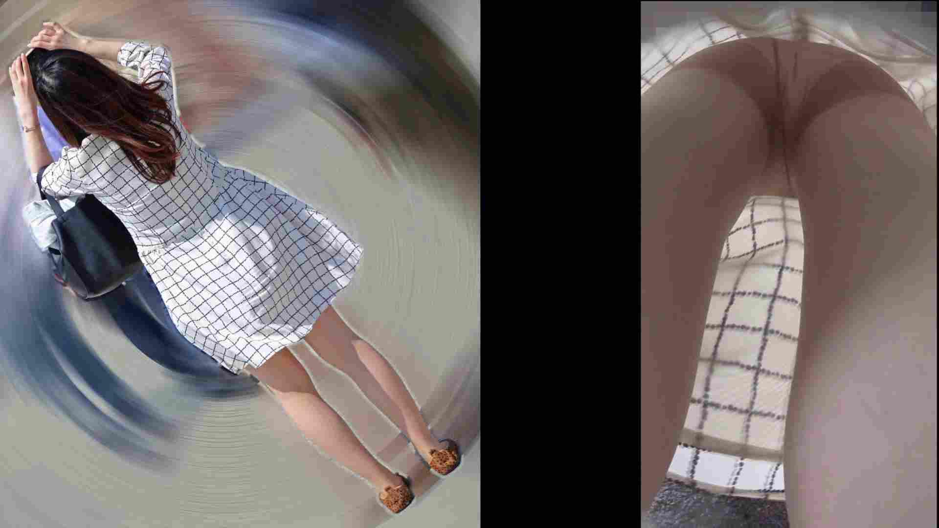雅さんの独断と偏見で集めた動画集 3カメ!!くっきり盗撮編vol.01 覗き | 盗撮特集  99画像 84