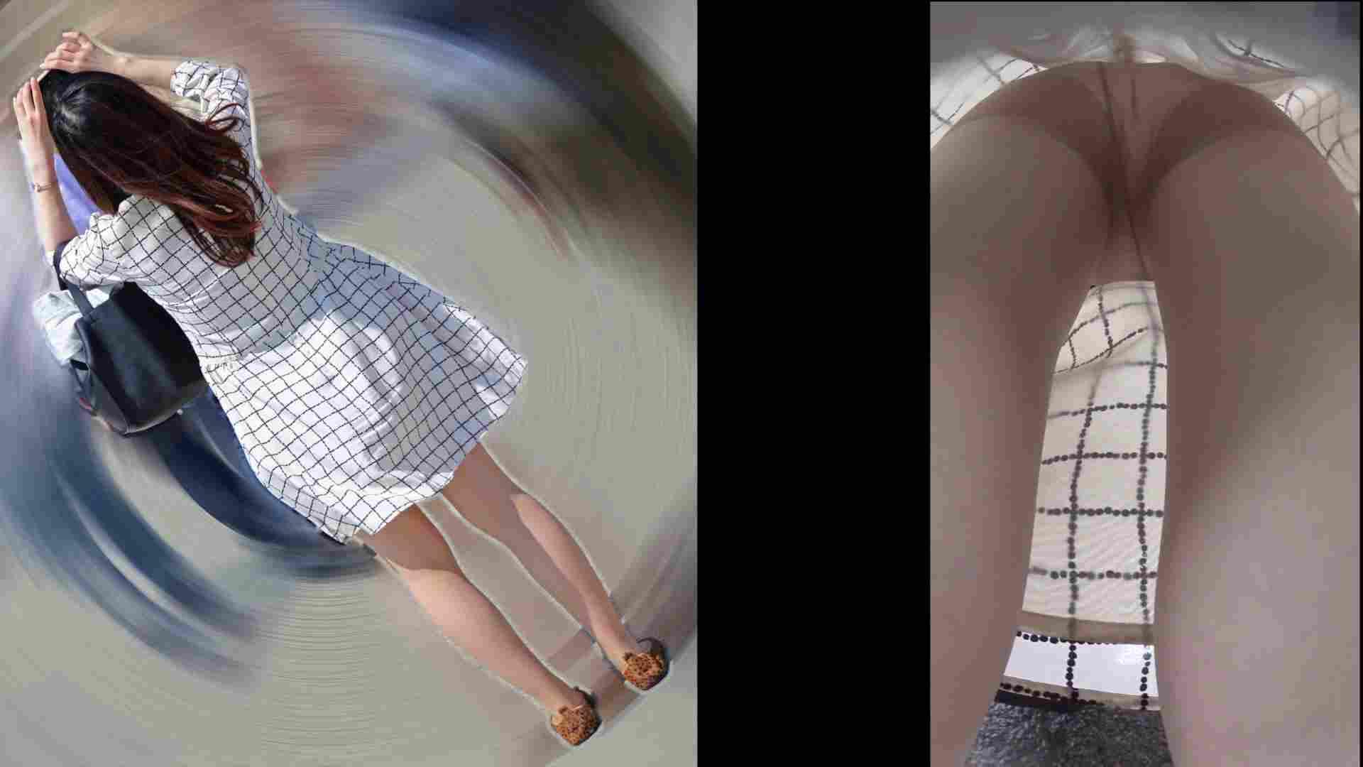 雅さんの独断と偏見で集めた動画集 3カメ!!くっきり盗撮編vol.01 覗き | 盗撮特集  99画像 85