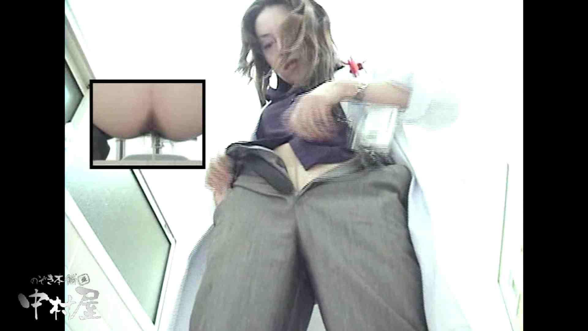 VIP配信している都内某大学病院編 和式イ更所盗撮 一部公開‼ トイレ | 盗撮特集  91画像 20