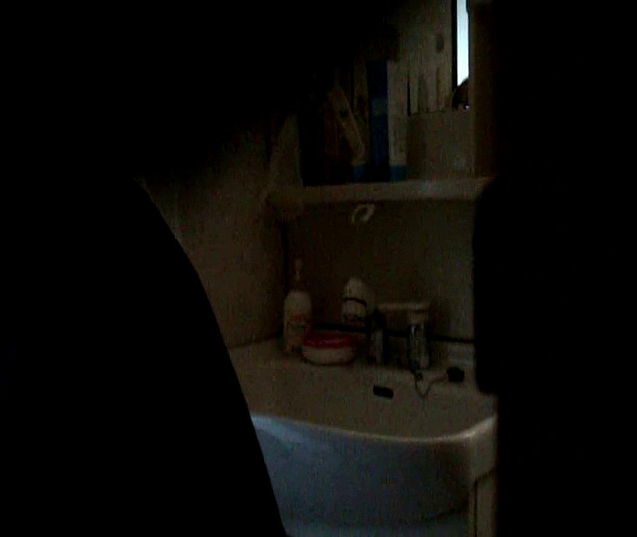 二人とも育てた甲斐がありました… vol.05 まどかが洗顔後にブラを洗濯 盗撮特集   おまんこ  86画像 22