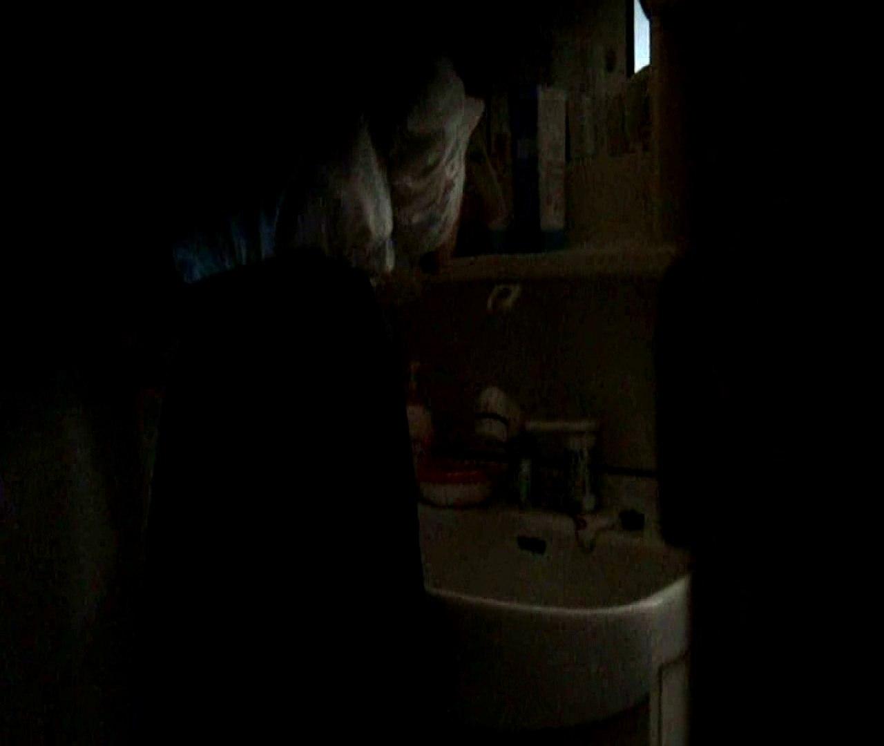 二人とも育てた甲斐がありました… vol.05 まどかが洗顔後にブラを洗濯 盗撮特集   おまんこ  86画像 25