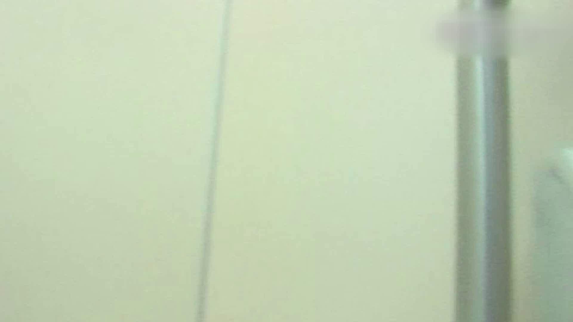 ロックハンドさんの盗撮記録File.13 接写   黄金水  69画像 2