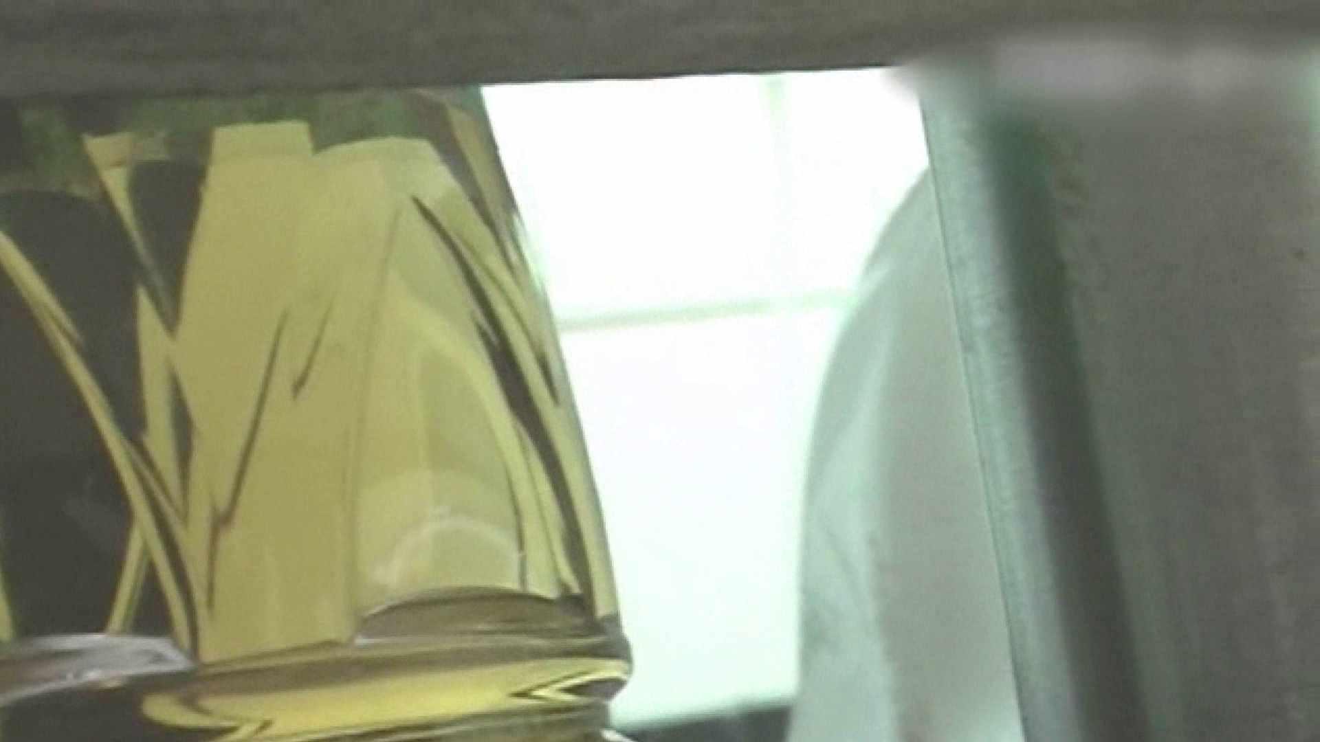 ロックハンドさんの盗撮記録File.13 接写   黄金水  69画像 12