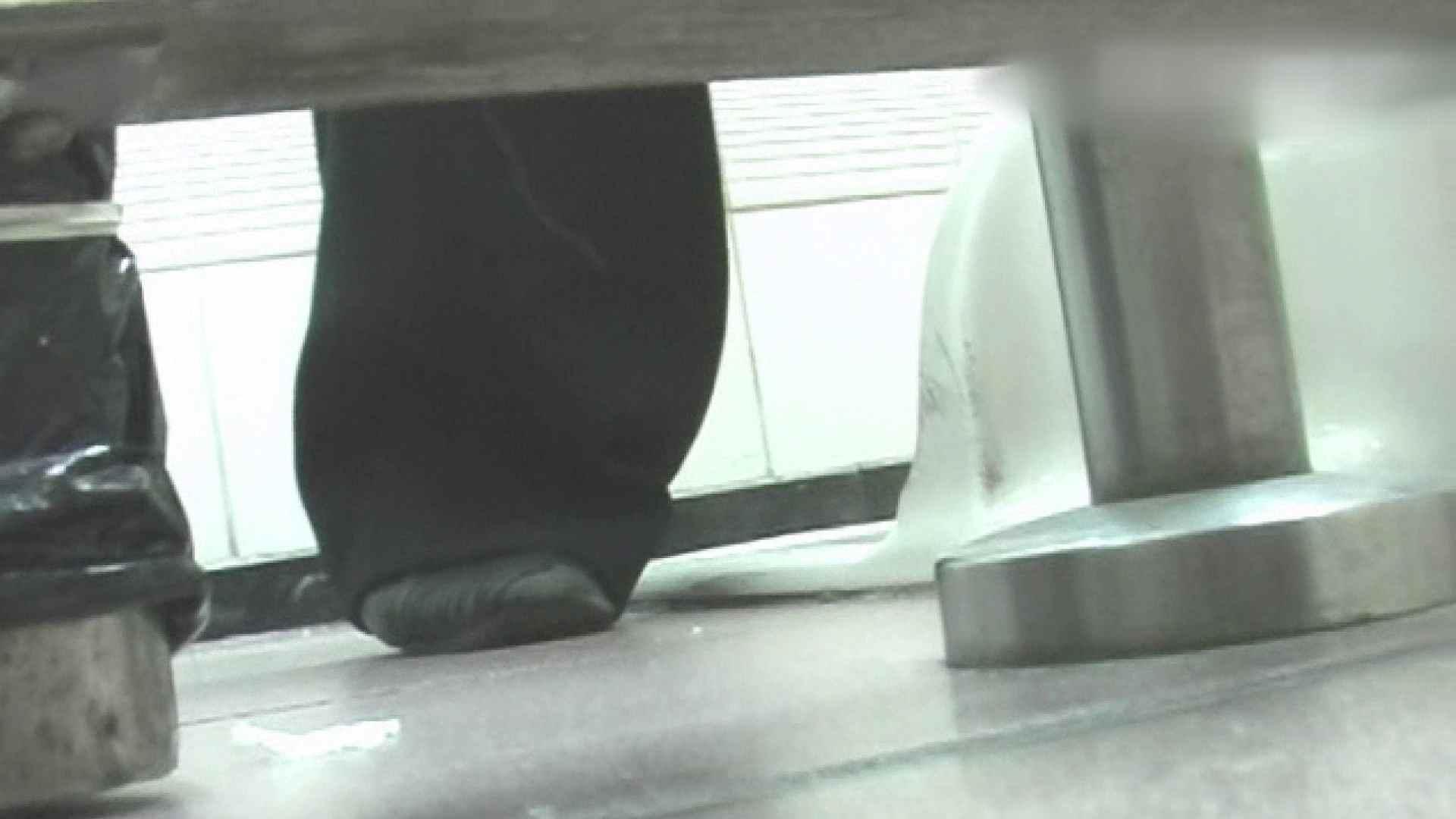 ロックハンドさんの盗撮記録File.13 接写   黄金水  69画像 29