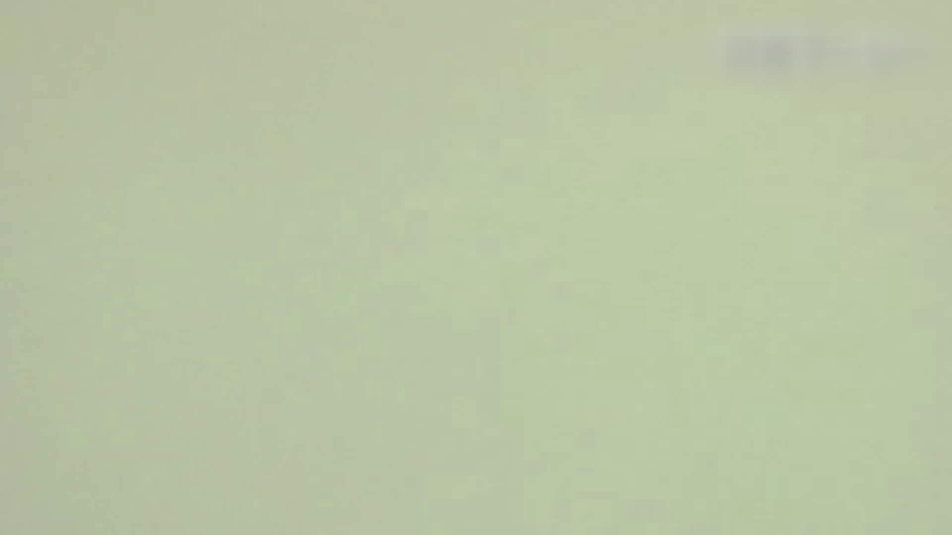 ロックハンドさんの盗撮記録File.13 接写   黄金水  69画像 67