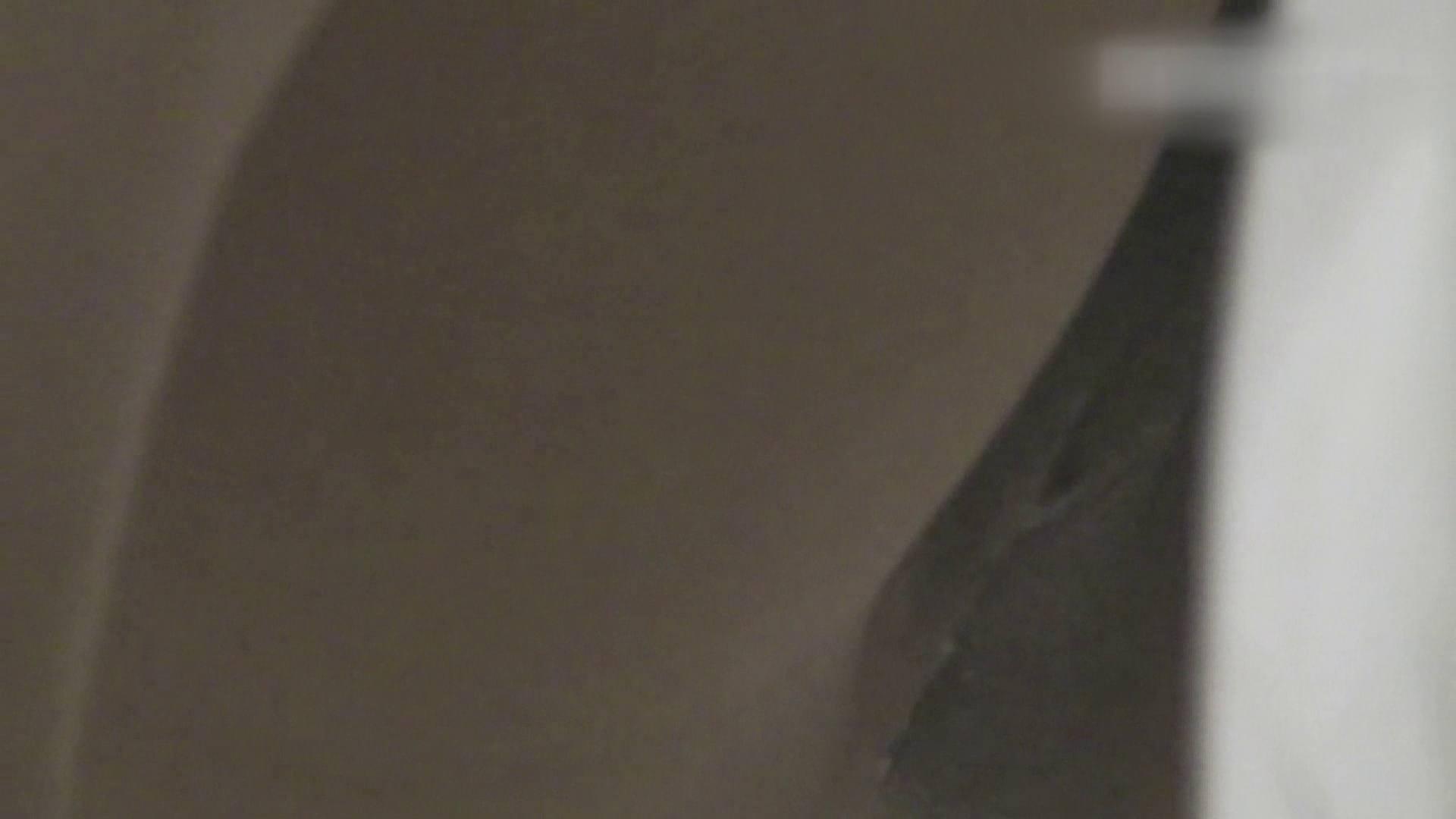 ロックハンドさんの盗撮記録File.16 黄金水 | パンティ  95画像 5