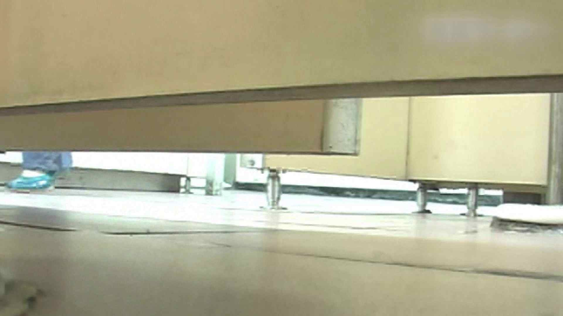 ロックハンドさんの盗撮記録File.16 黄金水 | パンティ  95画像 75