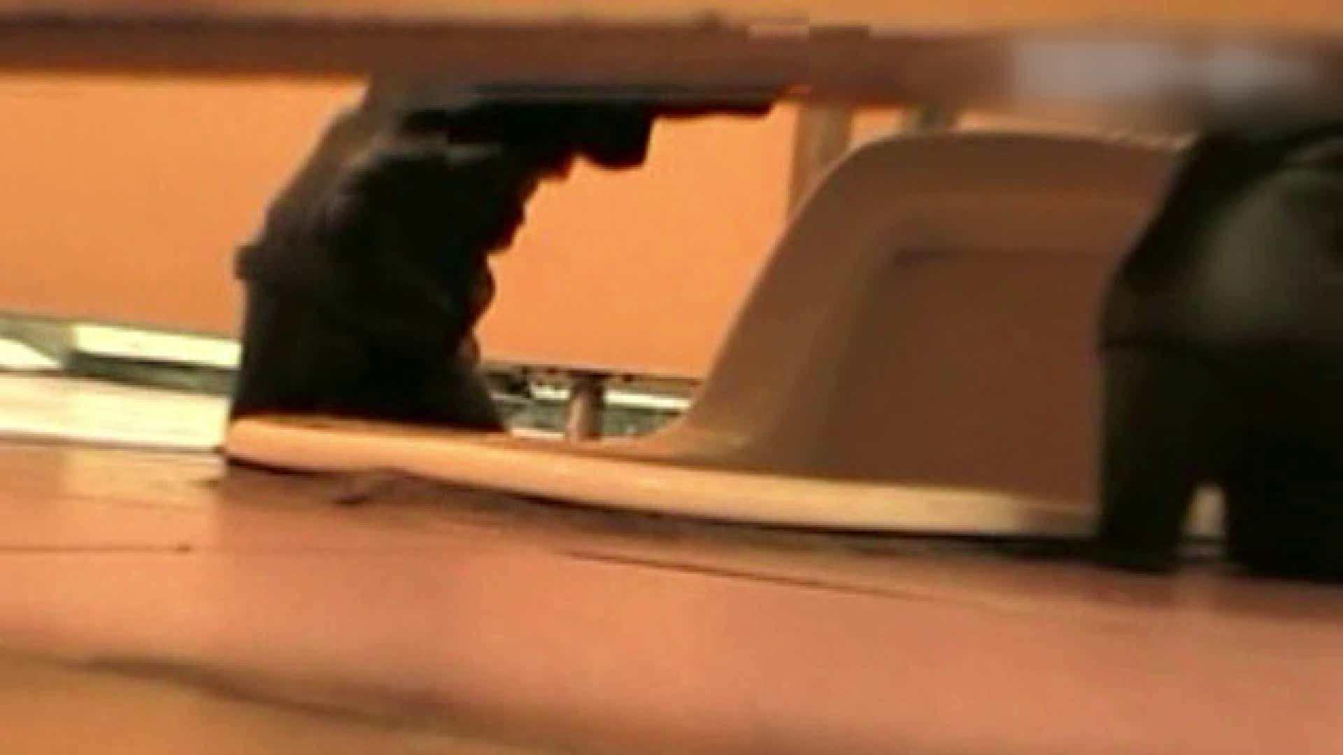 ロックハンドさんの盗撮記録File.22 厠 | マンコ  54画像 4