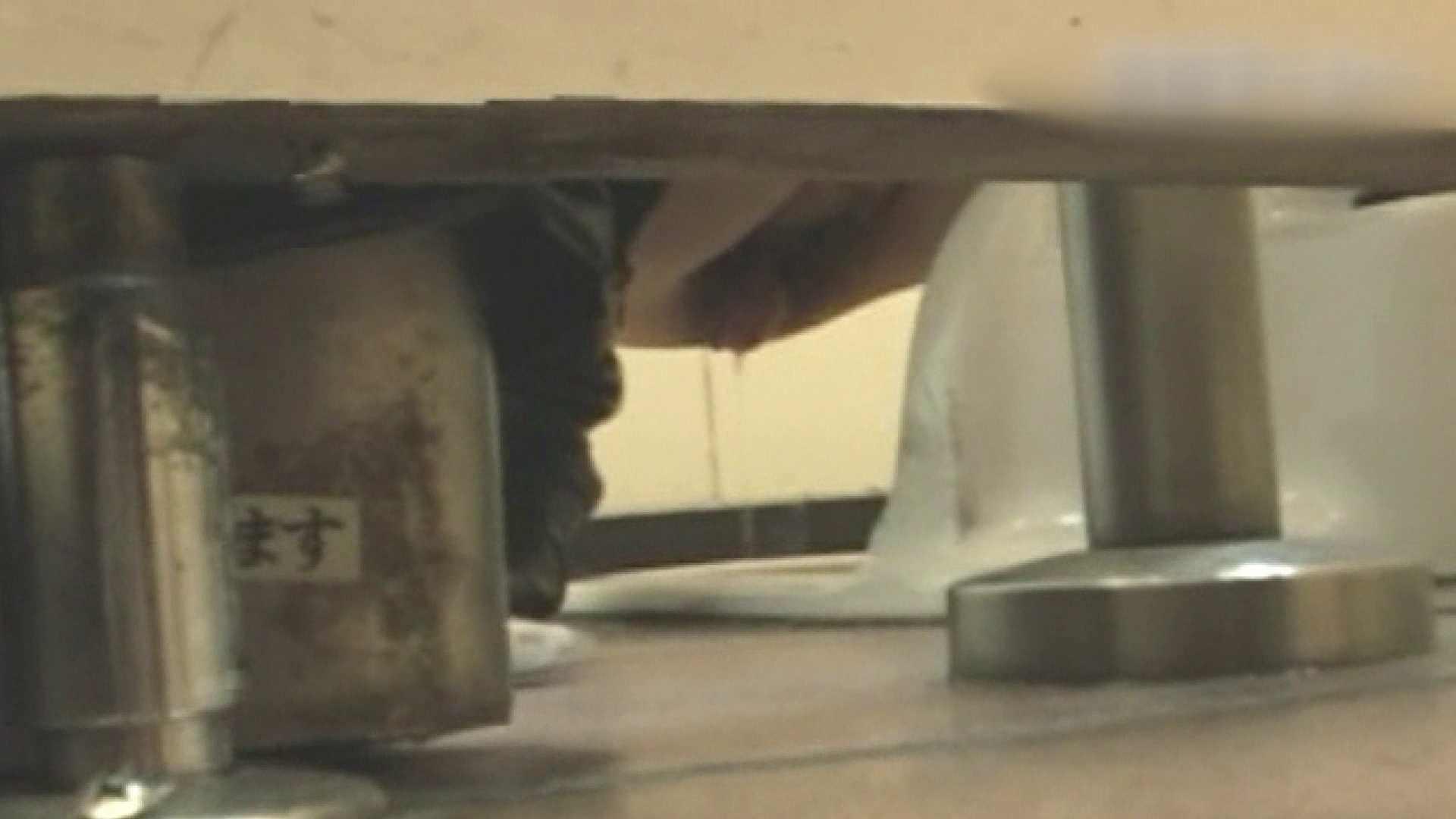 ロックハンドさんの盗撮記録File.22 厠 | マンコ  54画像 12