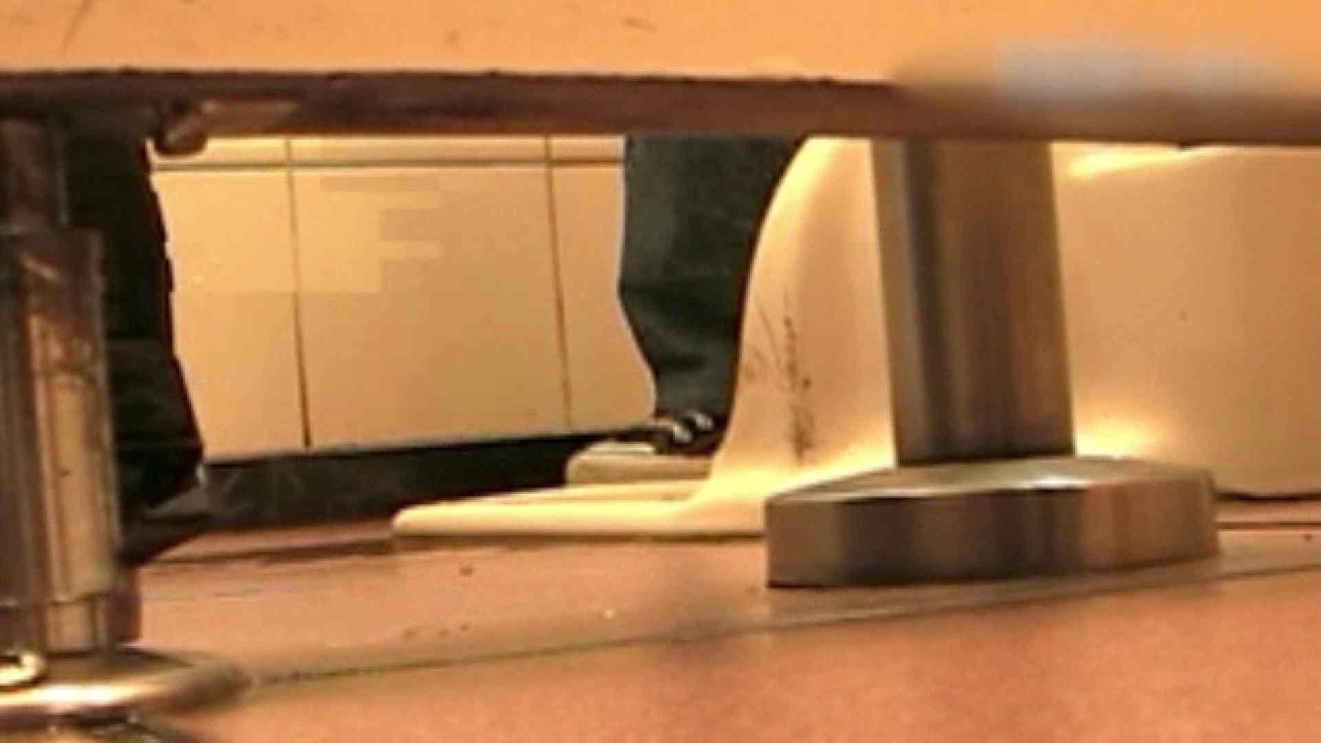 ロックハンドさんの盗撮記録File.22 厠 | マンコ  54画像 46