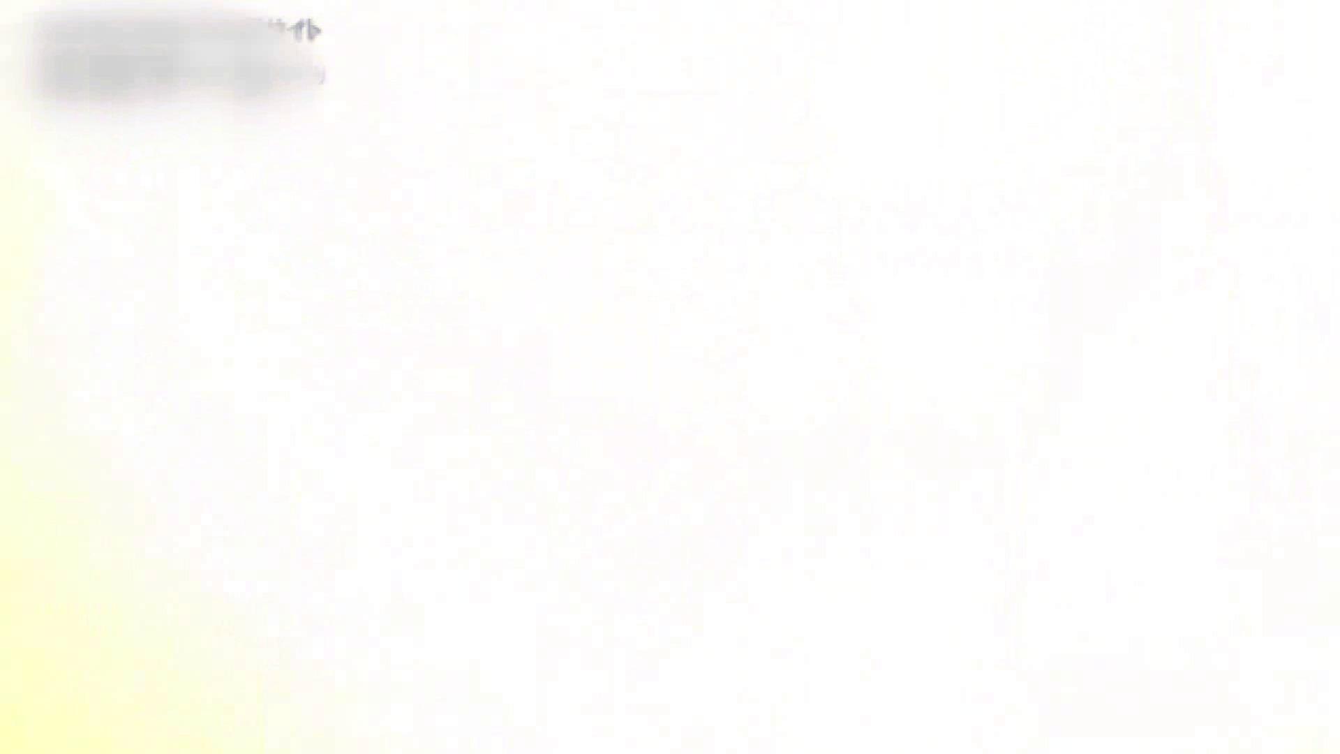 ロックハンドさんの盗撮記録File.54 接写 | パンティ  80画像 2