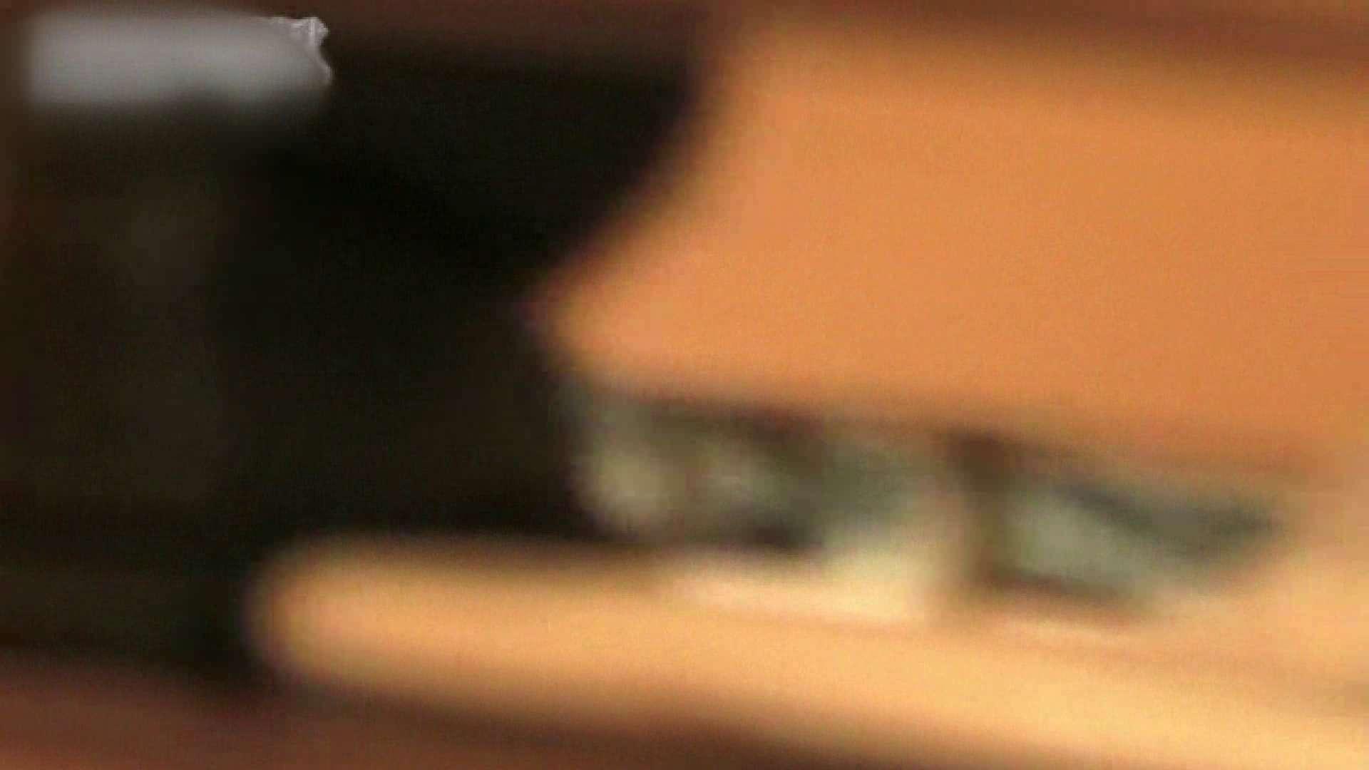 ロックハンドさんの盗撮記録File.54 接写 | パンティ  80画像 7