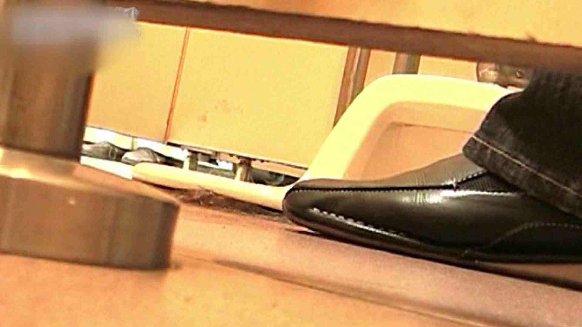 ロックハンドさんの盗撮記録File.54 接写 | パンティ  80画像 10