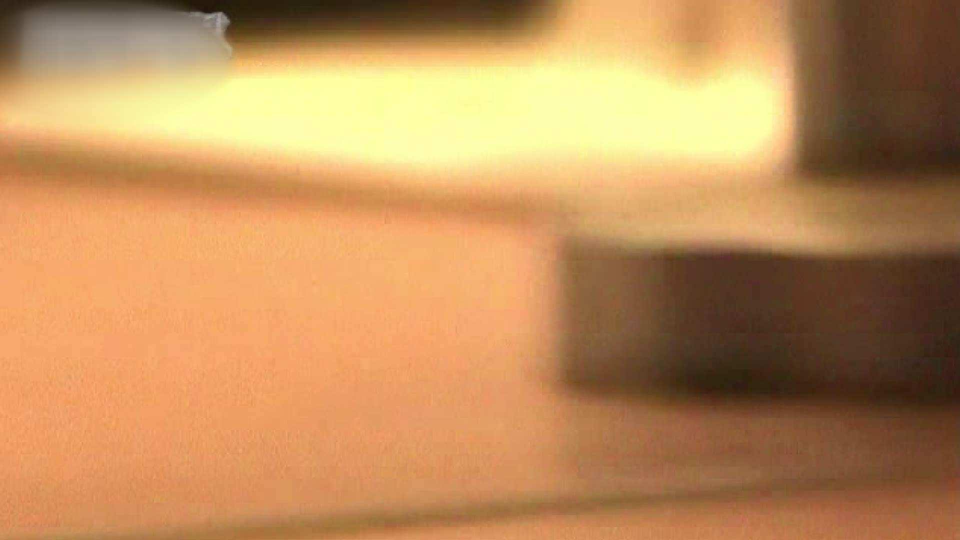 ロックハンドさんの盗撮記録File.54 接写 | パンティ  80画像 15
