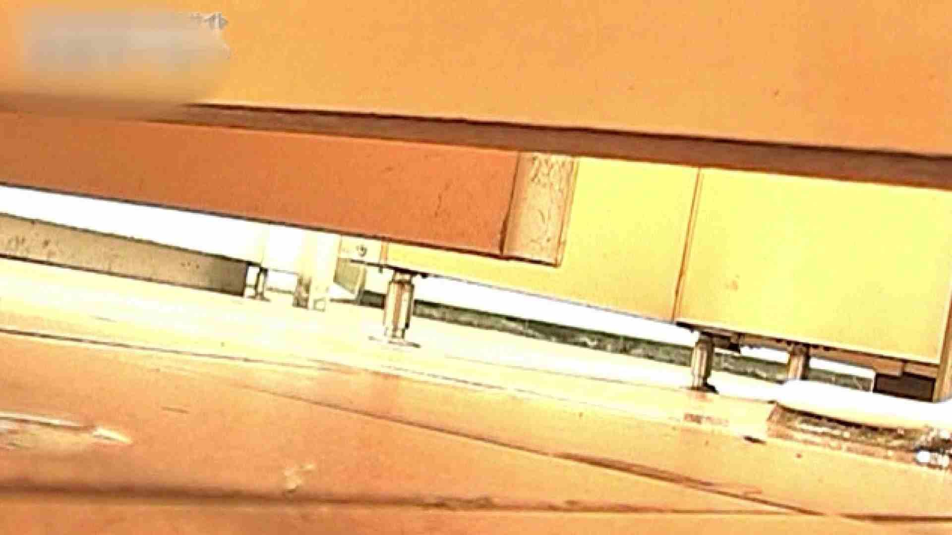 ロックハンドさんの盗撮記録File.54 接写 | パンティ  80画像 18
