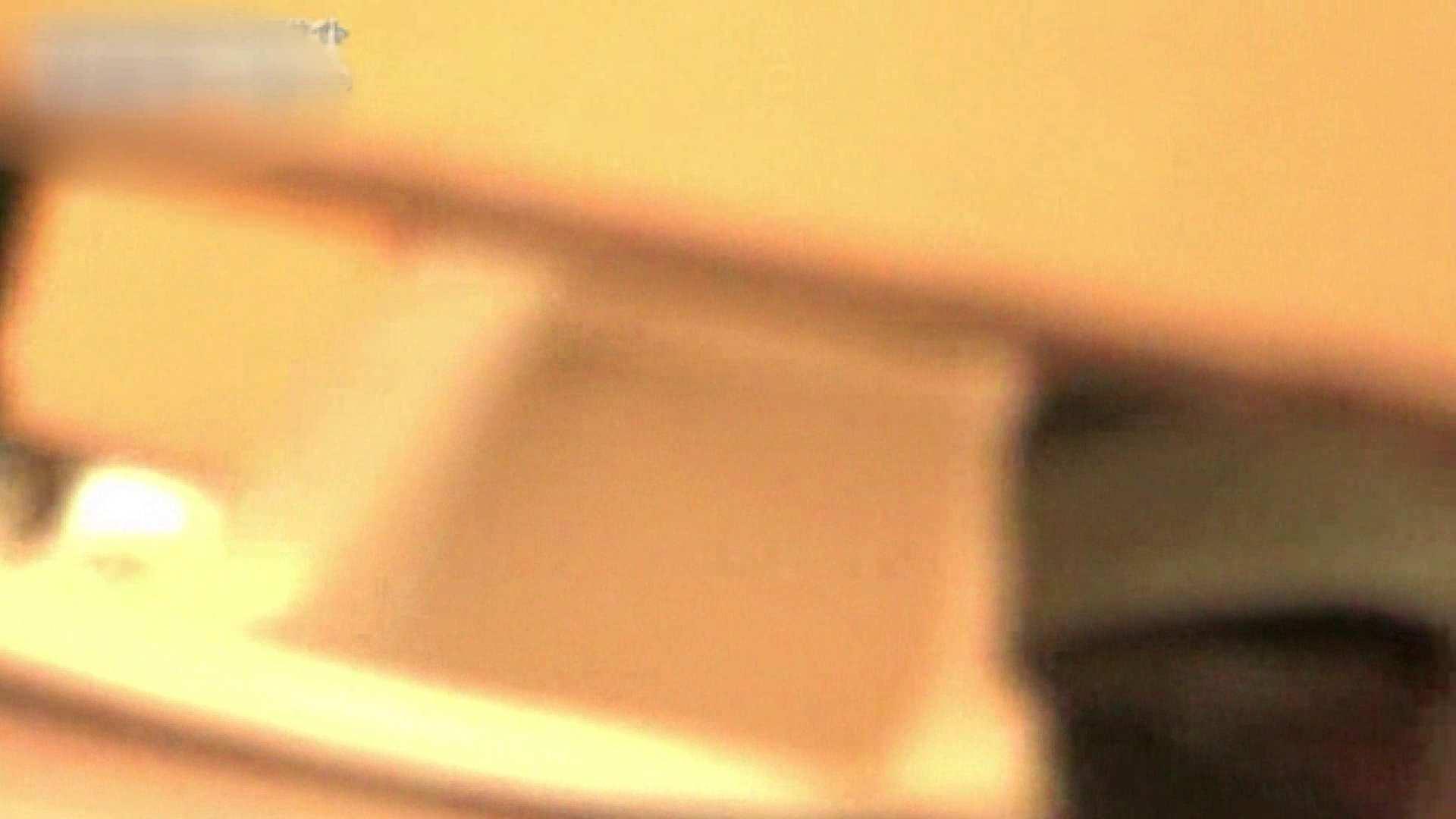 ロックハンドさんの盗撮記録File.54 接写 | パンティ  80画像 27