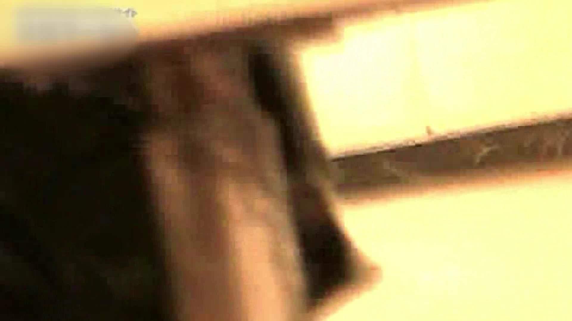 ロックハンドさんの盗撮記録File.54 接写 | パンティ  80画像 44