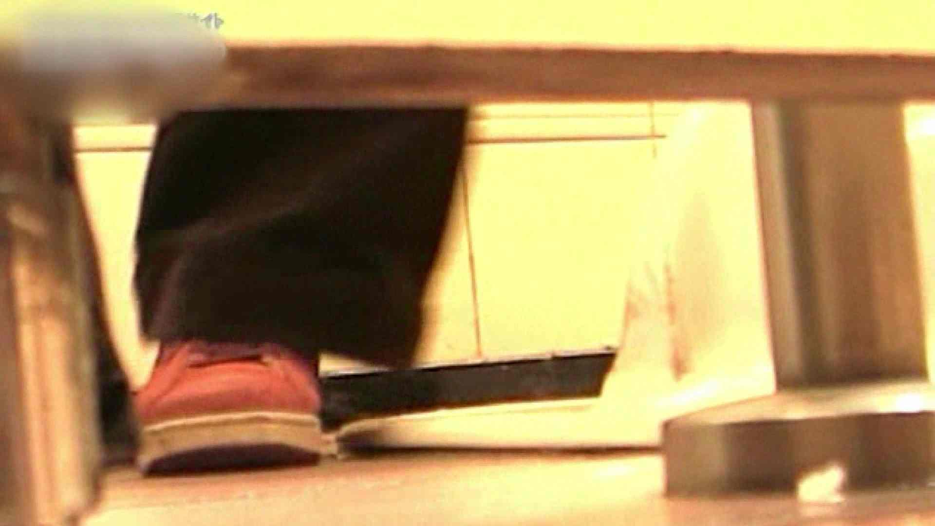 ロックハンドさんの盗撮記録File.54 接写 | パンティ  80画像 51