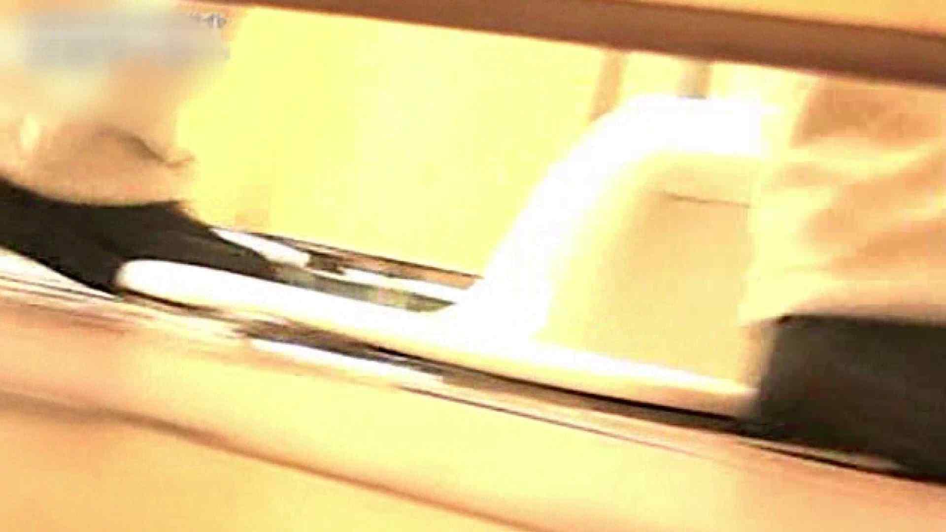 ロックハンドさんの盗撮記録File.54 接写 | パンティ  80画像 56