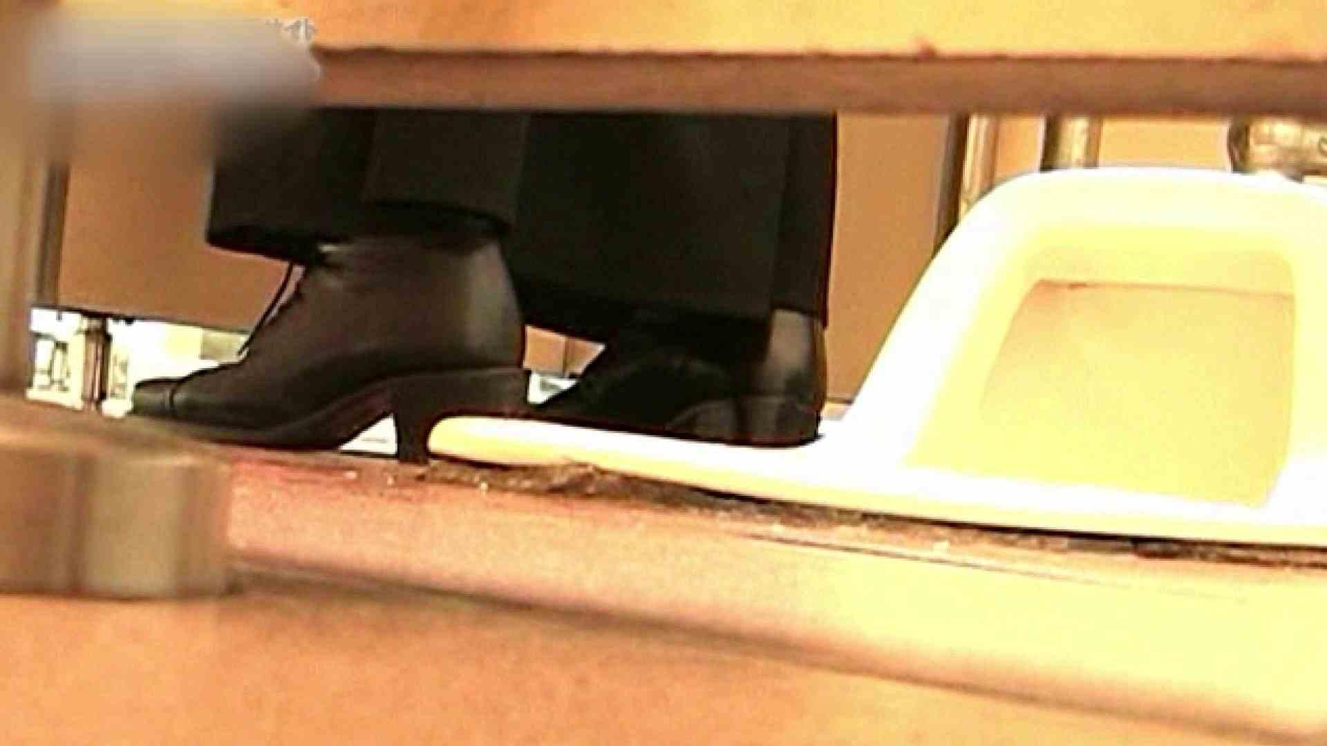 ロックハンドさんの盗撮記録File.54 接写 | パンティ  80画像 60
