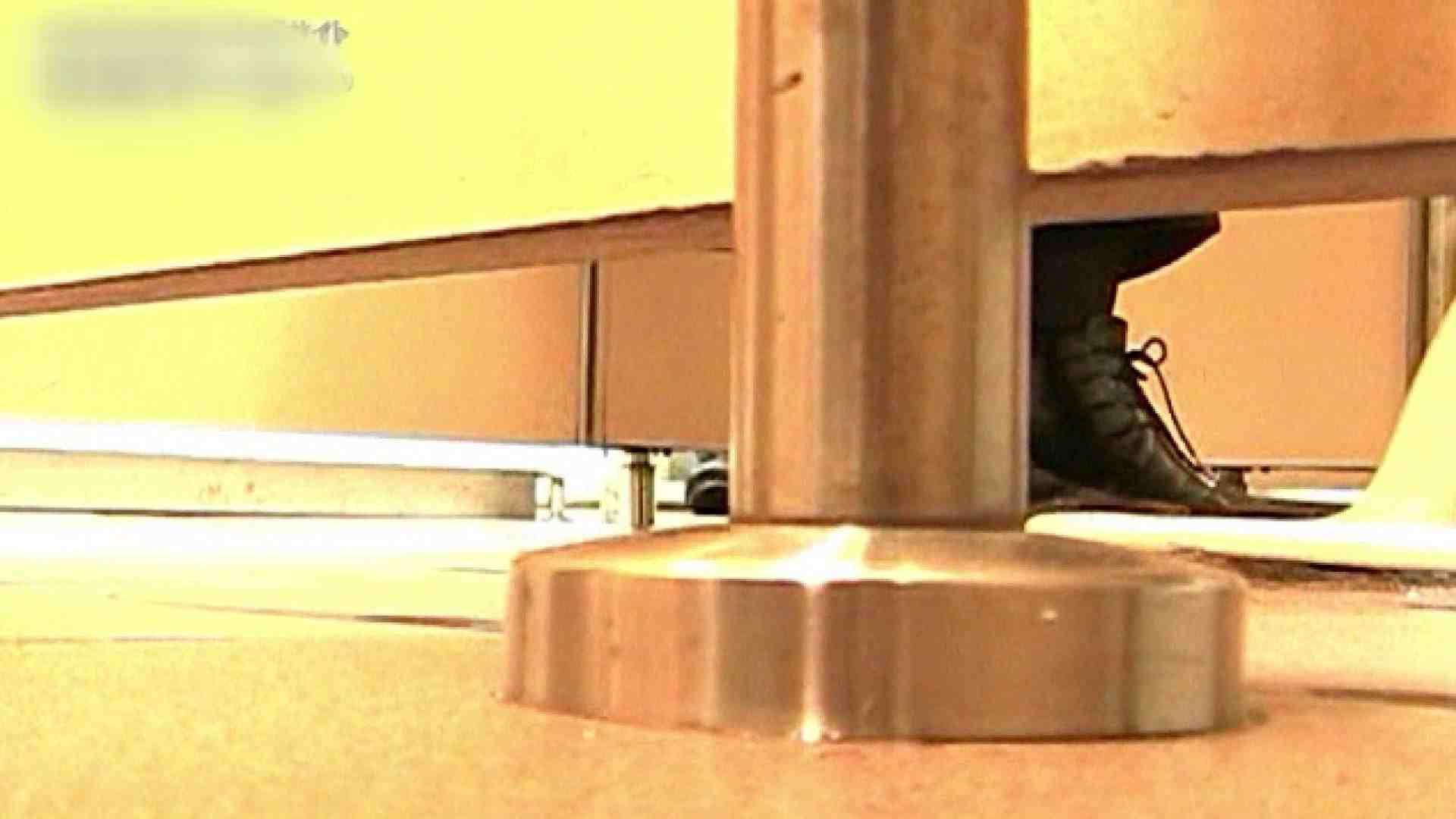 ロックハンドさんの盗撮記録File.54 接写 | パンティ  80画像 63