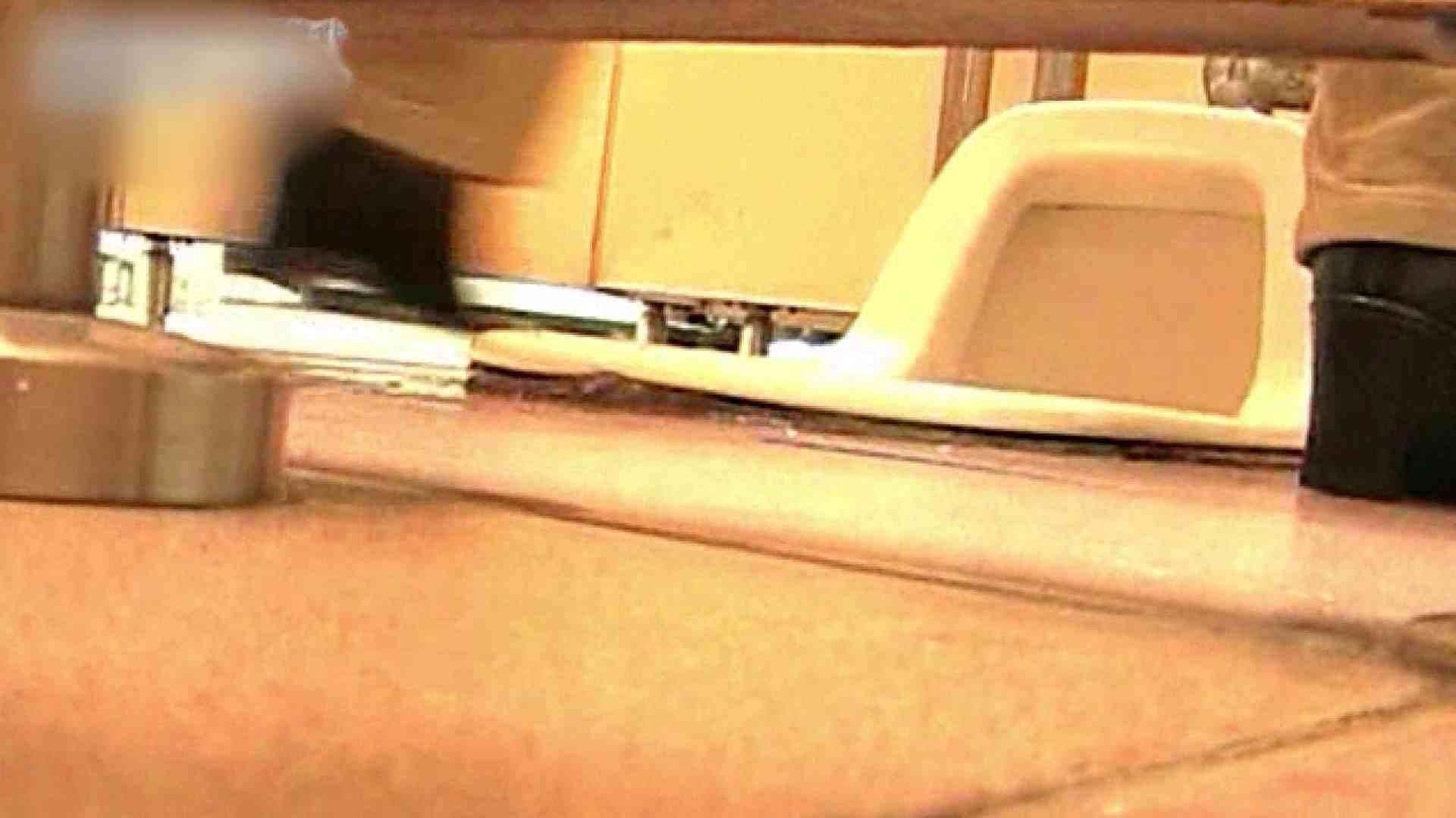 ロックハンドさんの盗撮記録File.54 接写 | パンティ  80画像 65