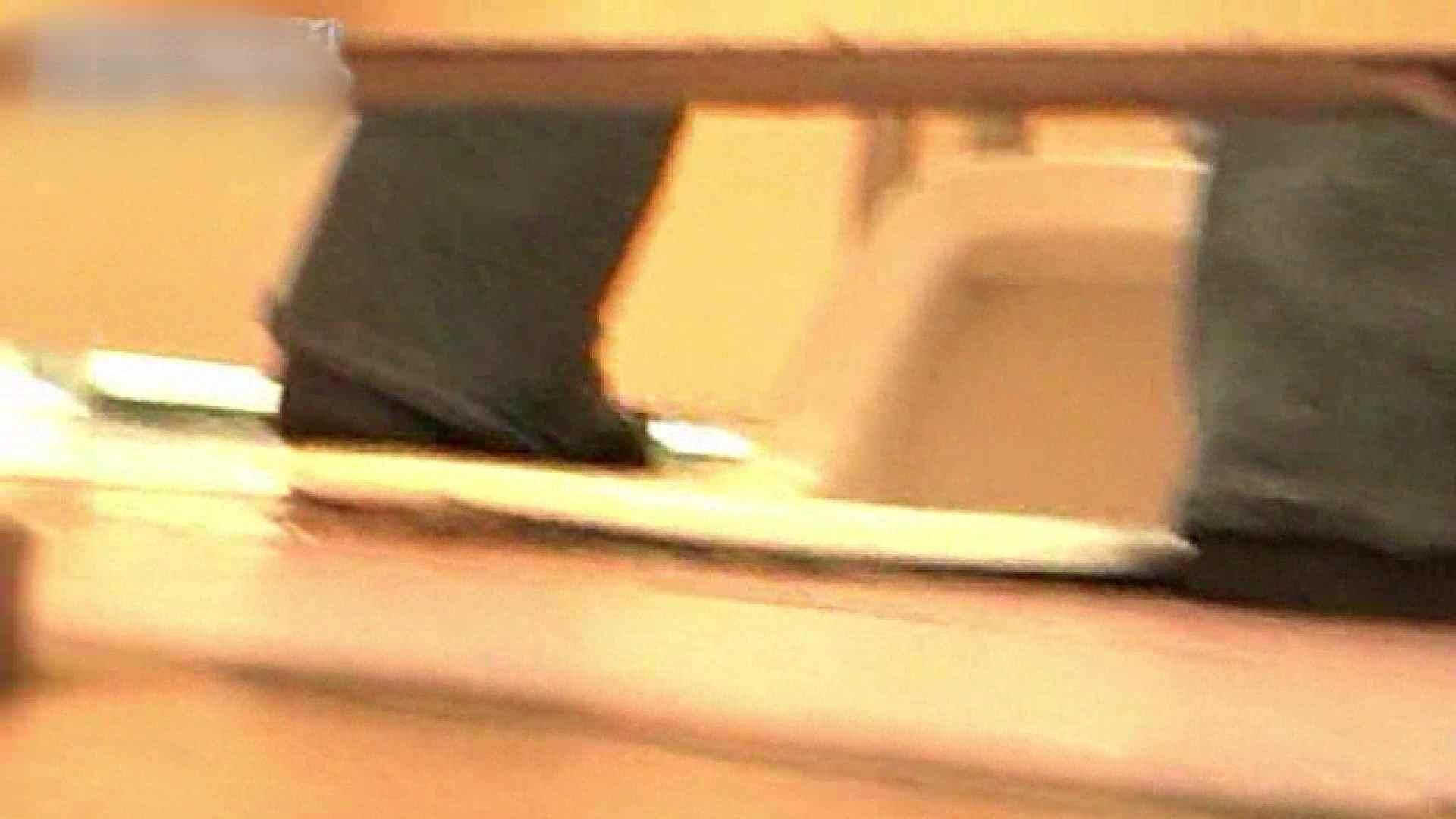ロックハンドさんの盗撮記録File.54 接写 | パンティ  80画像 71